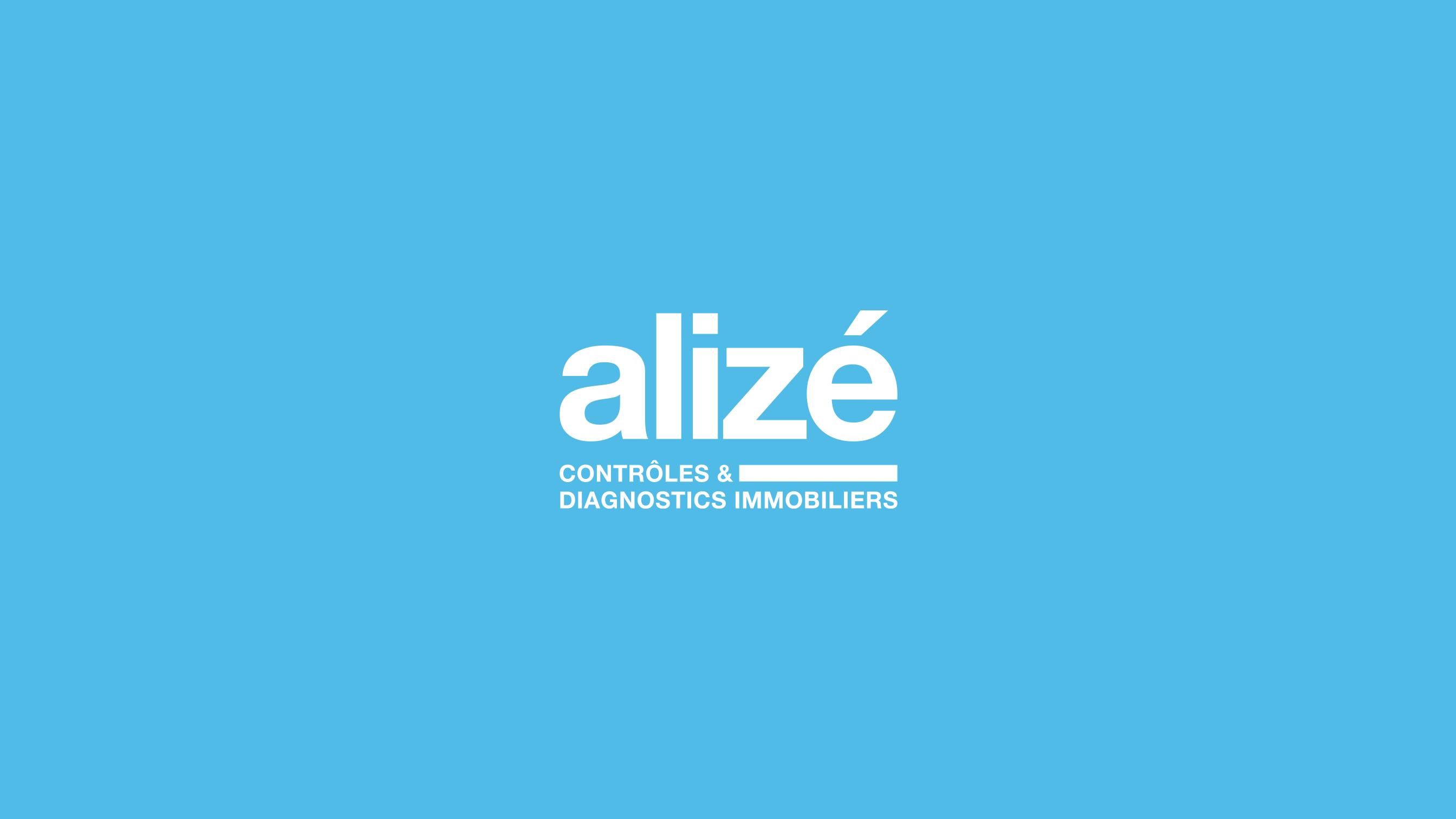 alize-logotype-logotype-pikteo