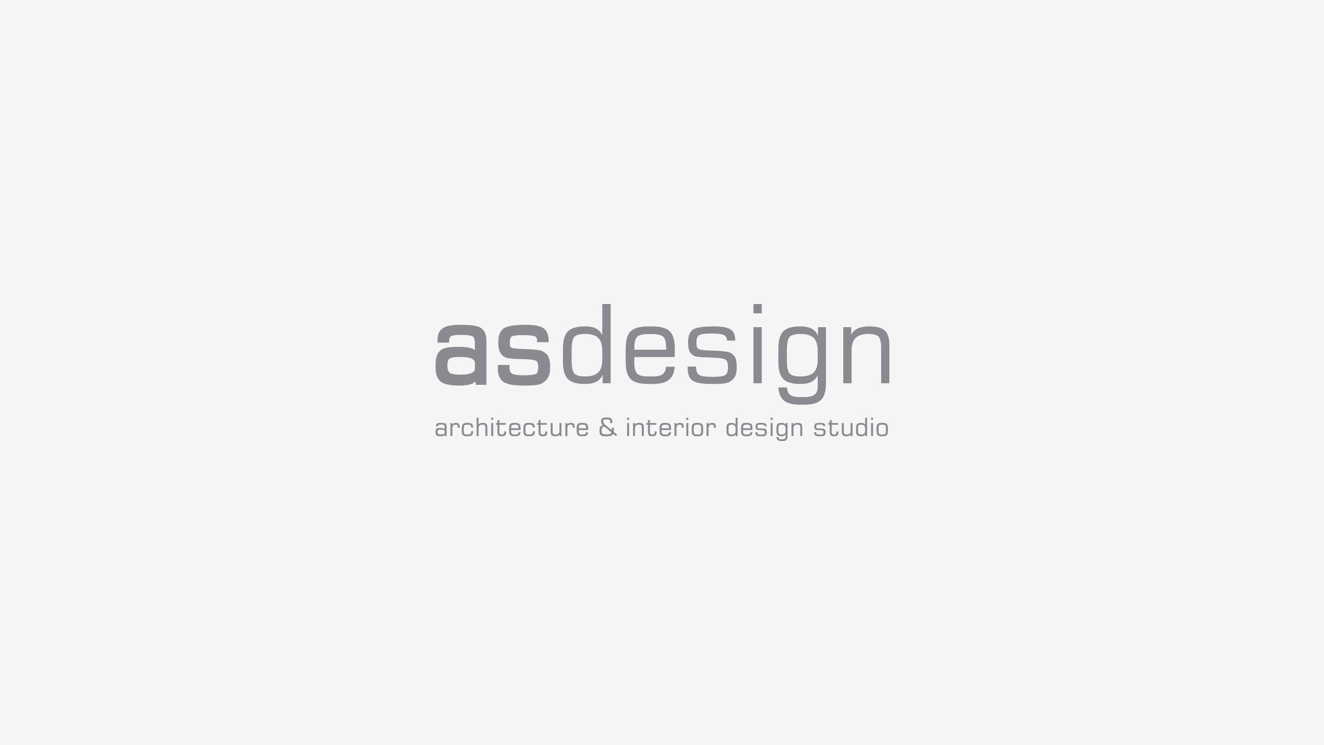 asdesign-logotype-pikteo
