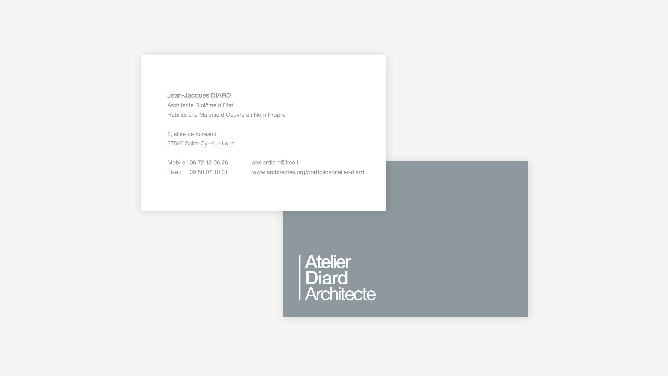 atelierdiardarchitecte-cartes-pikteo