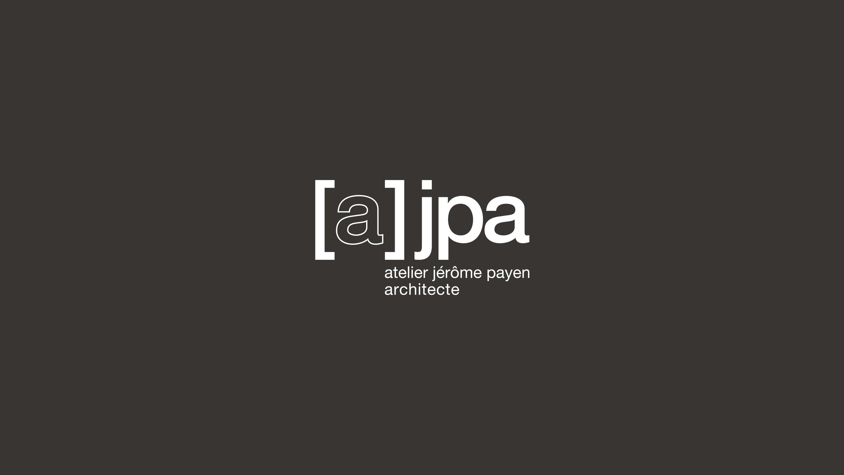 atelierjpa-logotype-pikteo