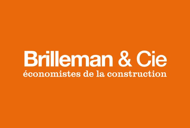 Brilleman & Co