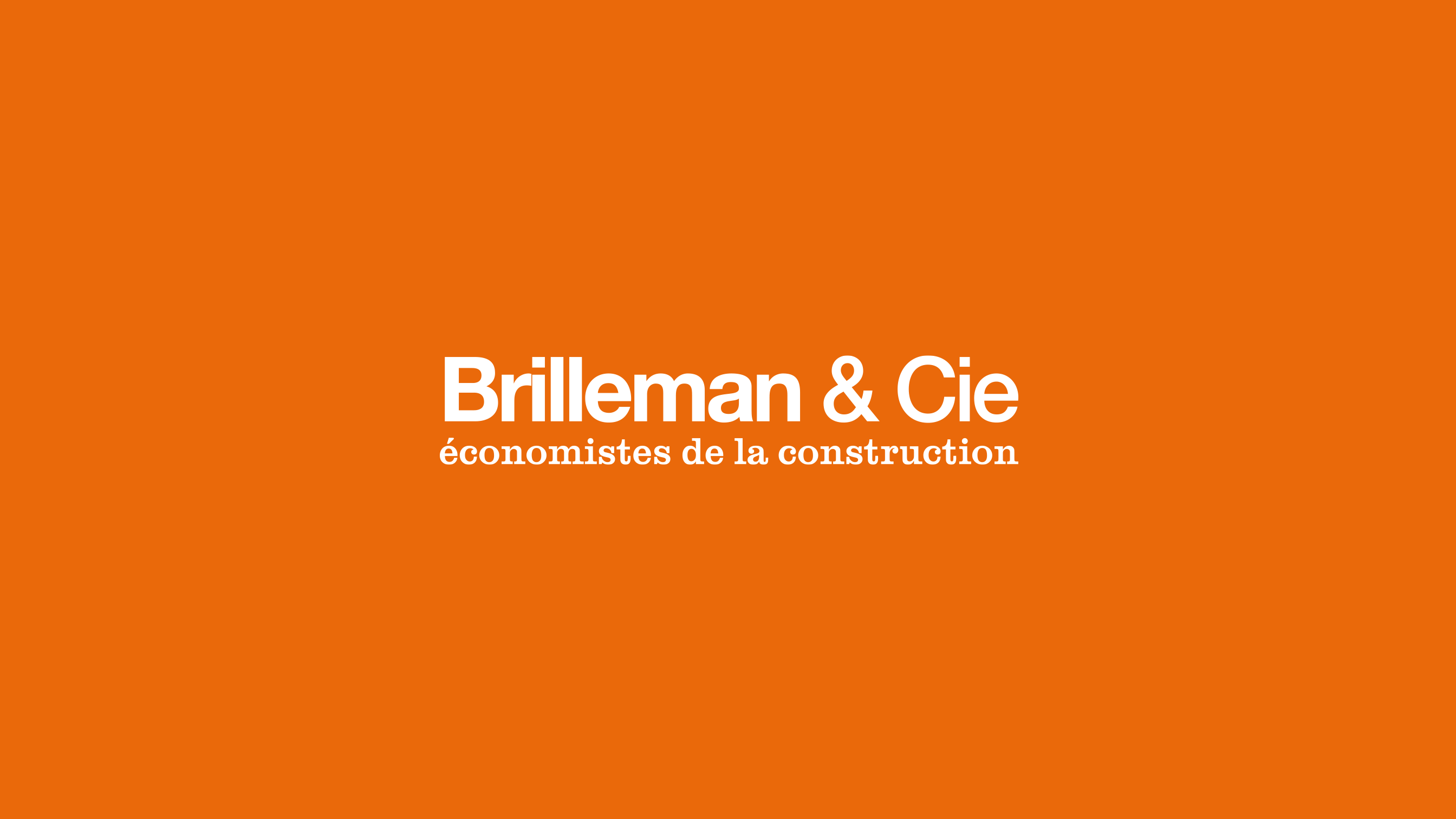 brillemanandcie-logotype-pikteo