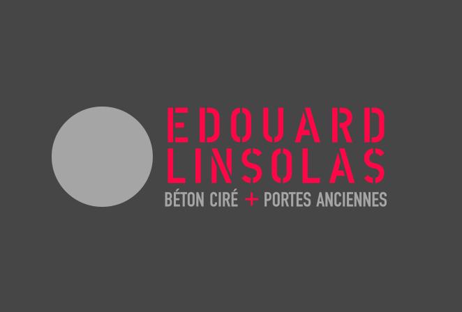 Edouard Linsolas