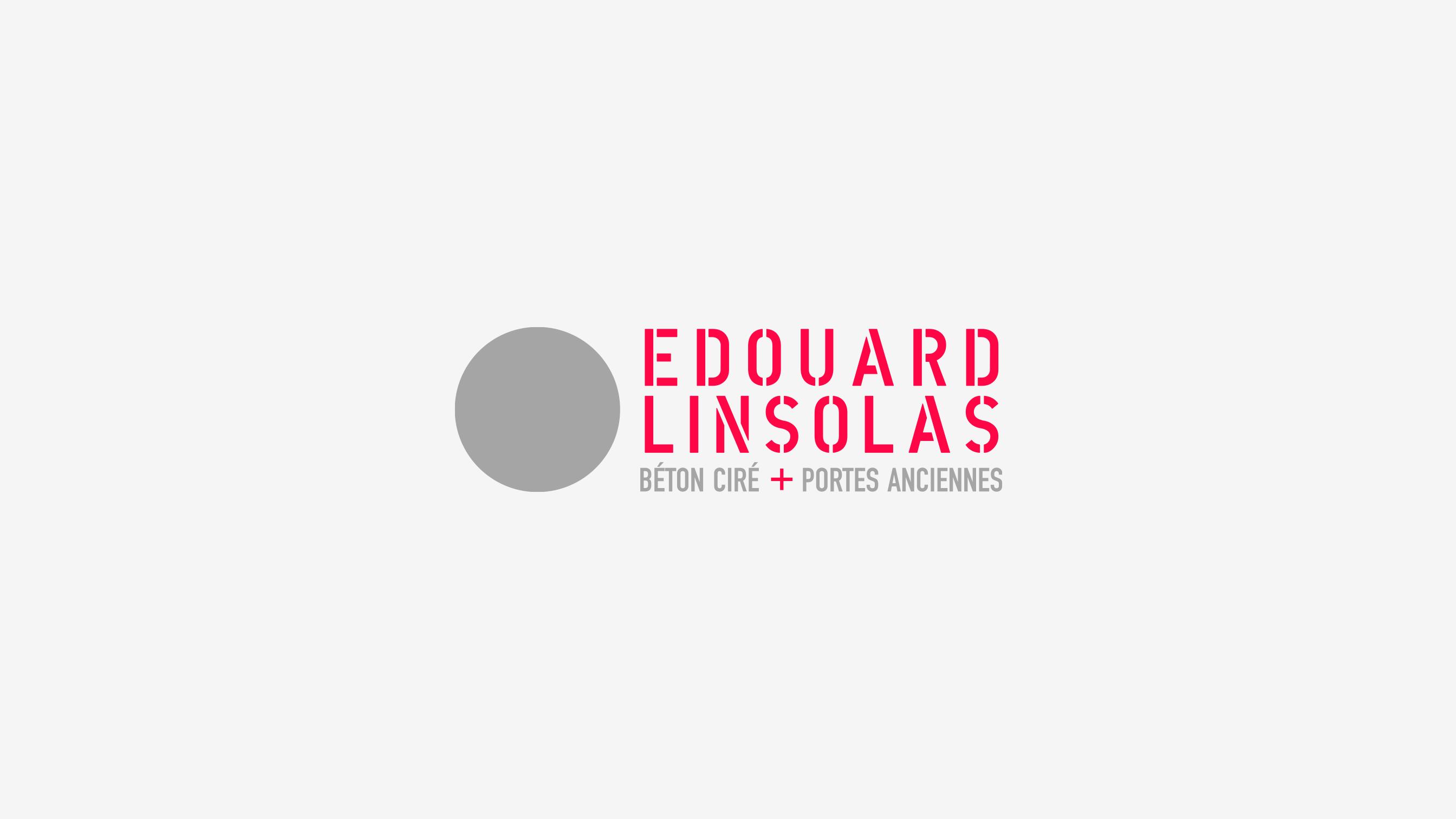 edouardlinsolas-logotype-pikteo