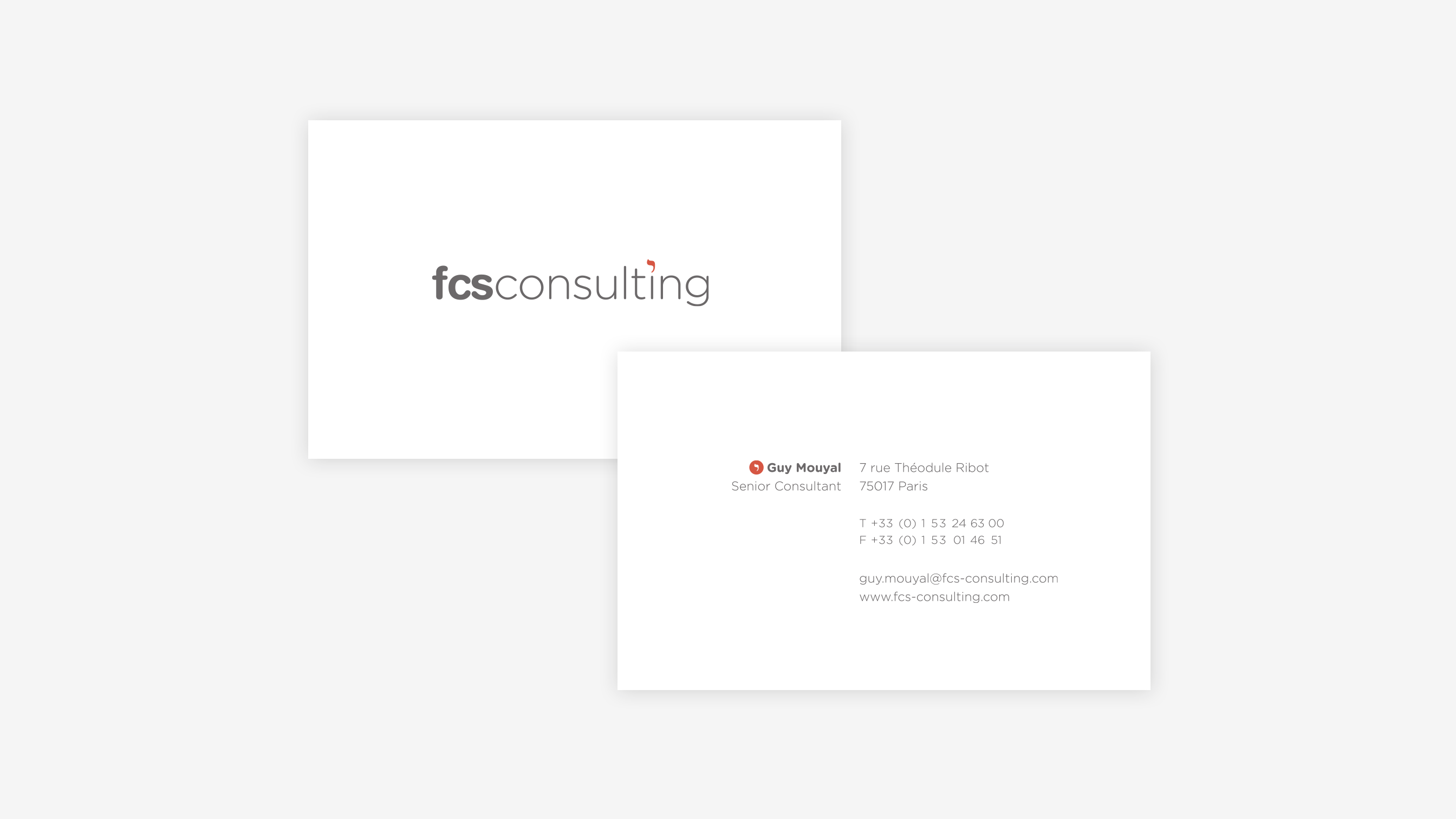 fcsconsulting-cartes-pikteo