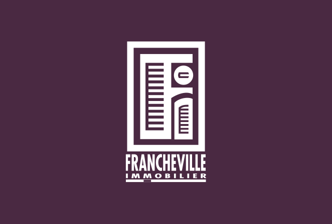 Francheville Immobilier