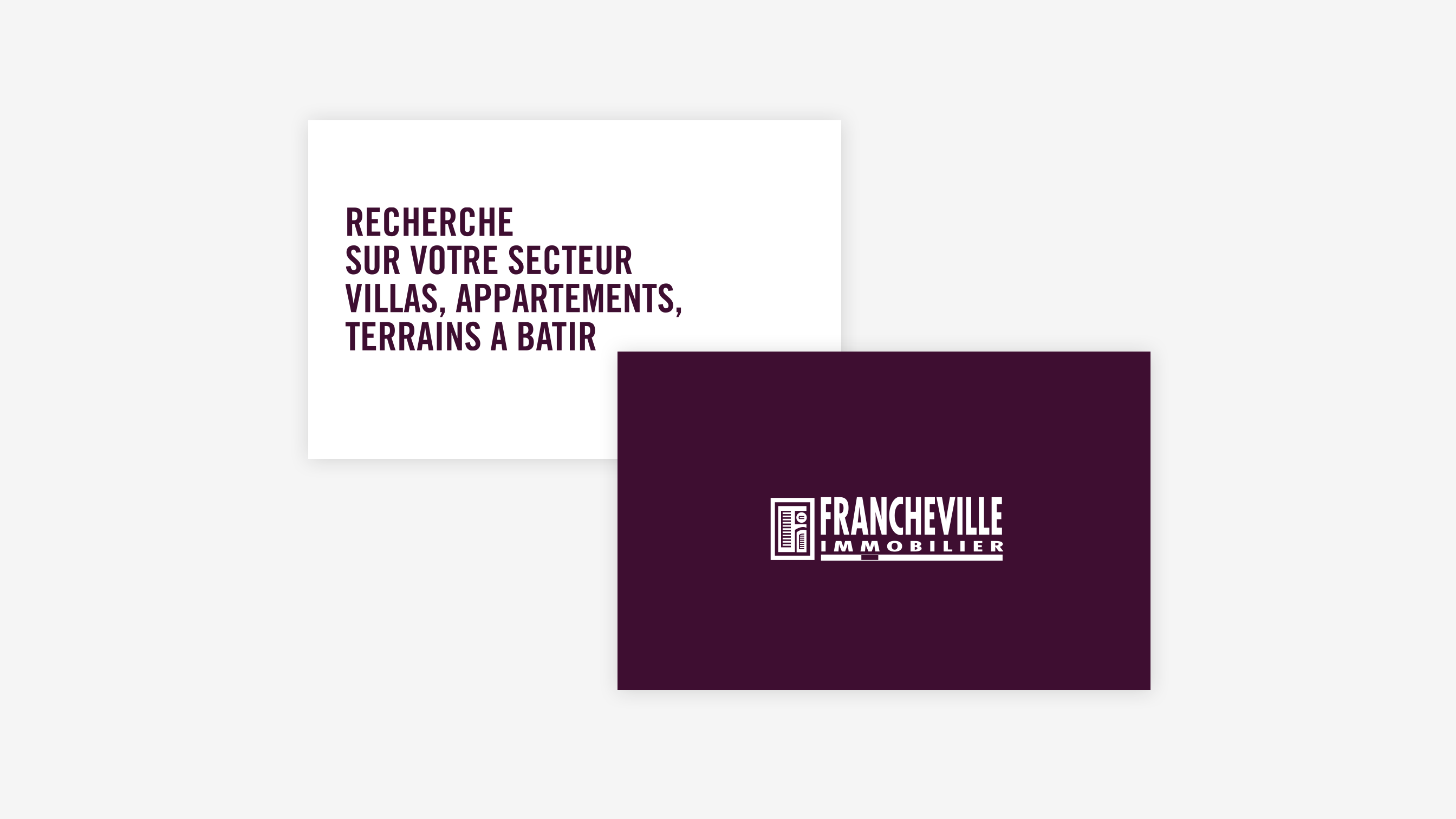 franchevilleimmobilier-identite