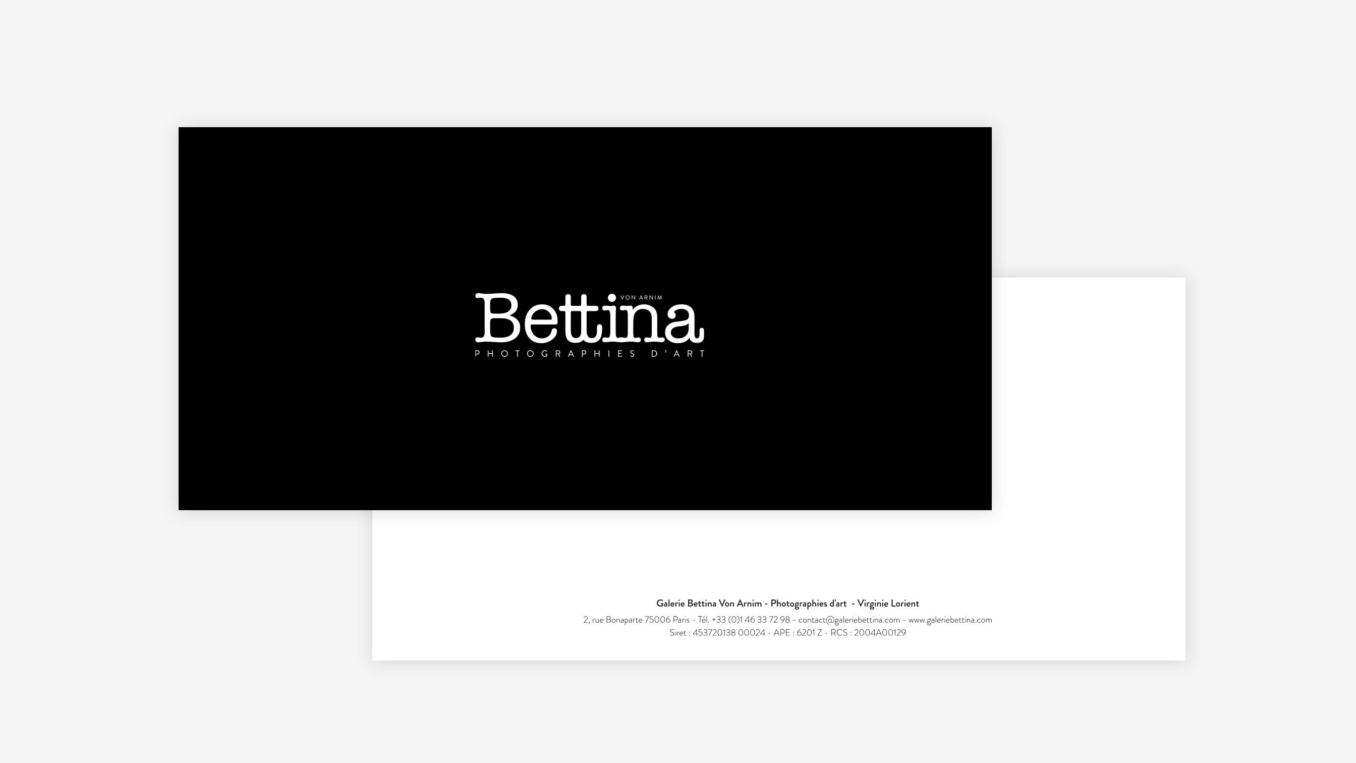 galeriebettina-cartes-correspondance-pikteo