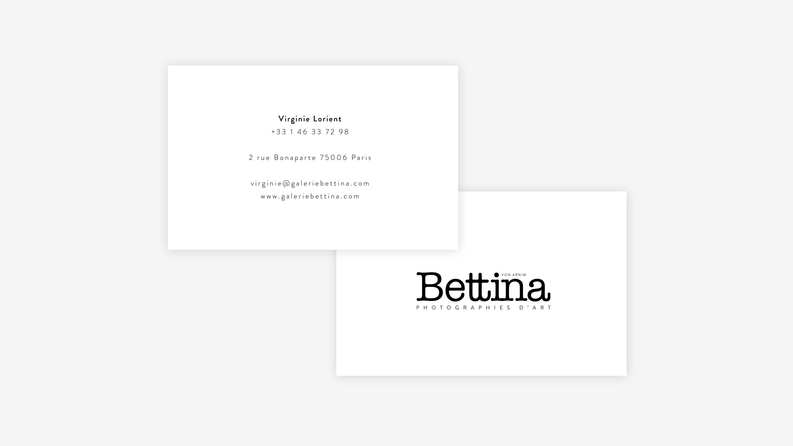 galeriebettina-cartes-pikteo