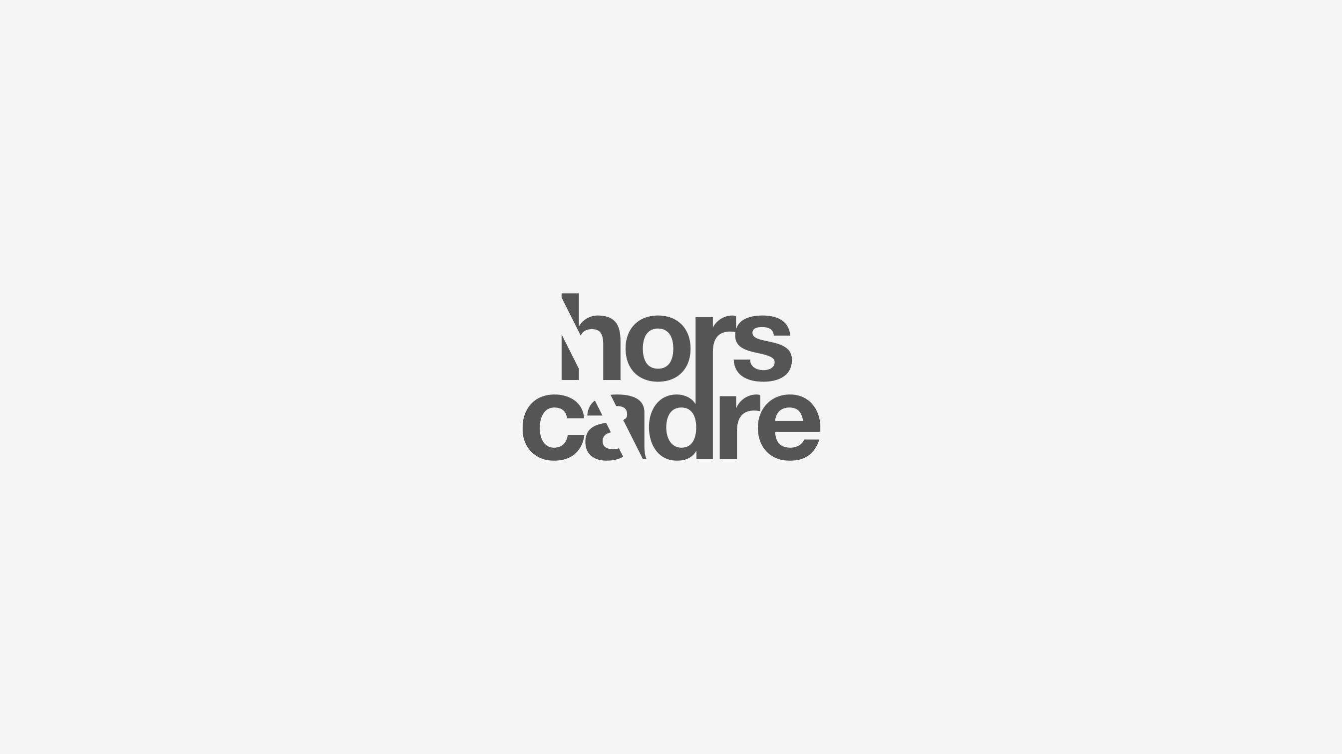 horscadre-logotype-pikteo