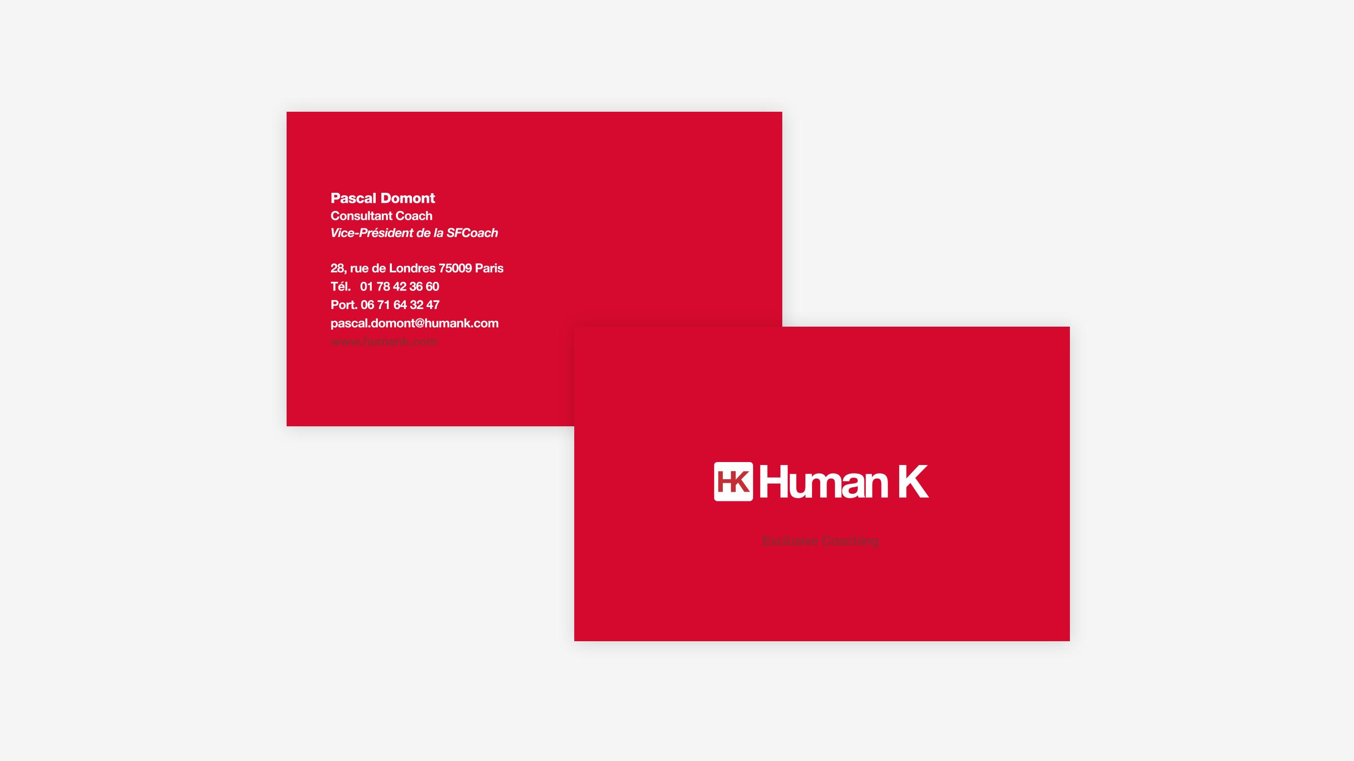 humank-cartes-pikteo