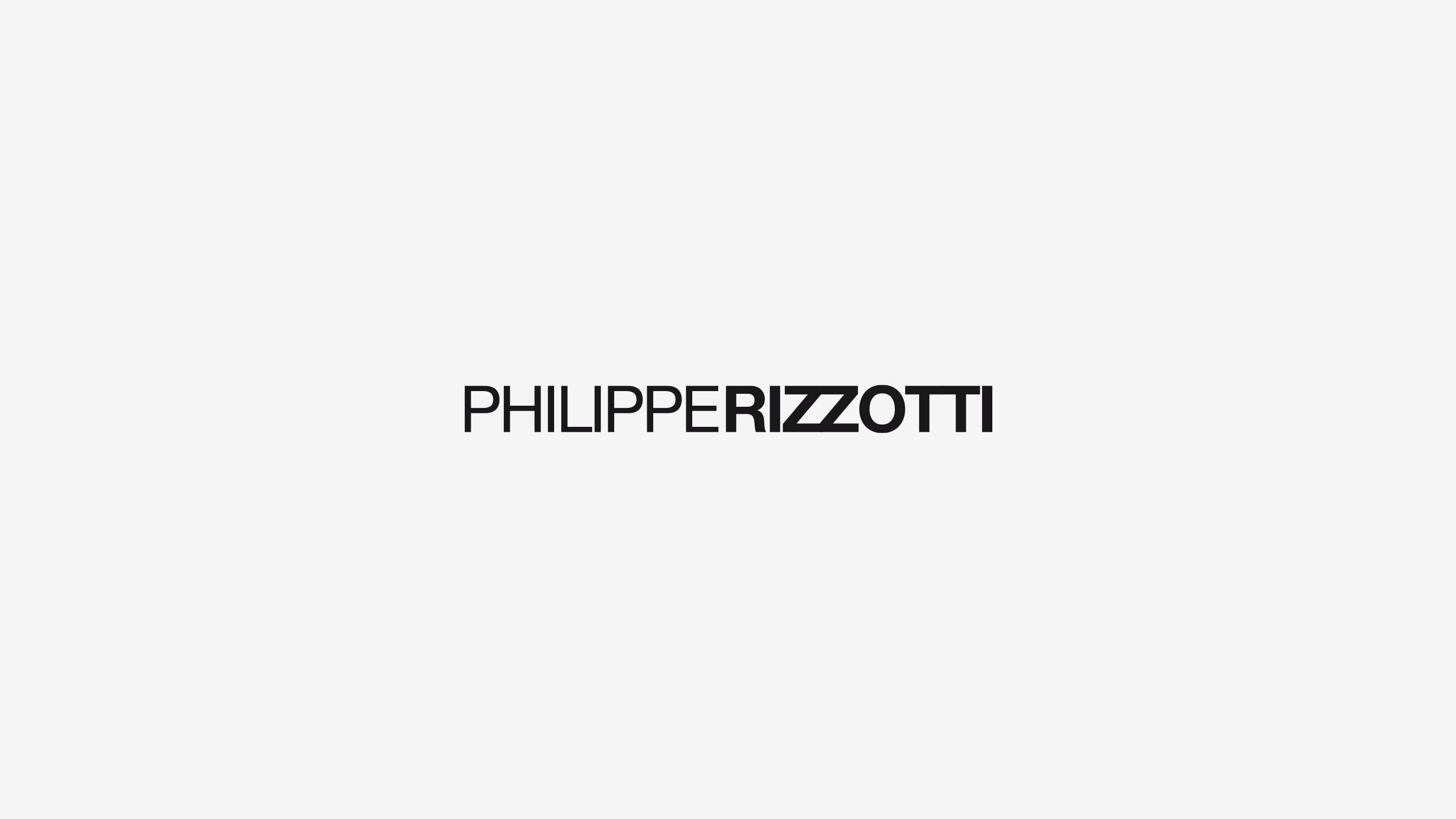 philipperizzotti-logotype-pikteo