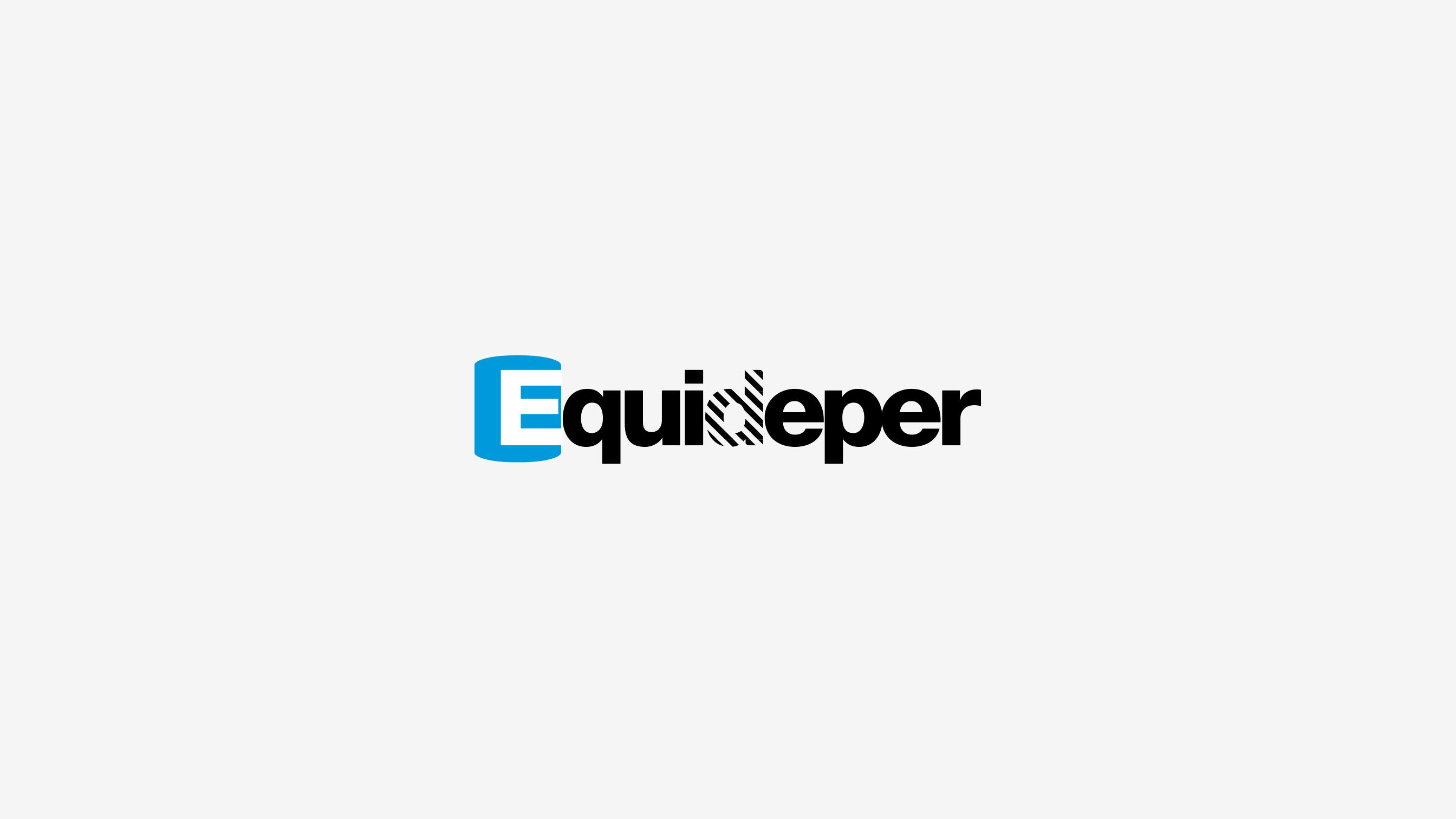 sferhy-equideper-logotype-pikteo