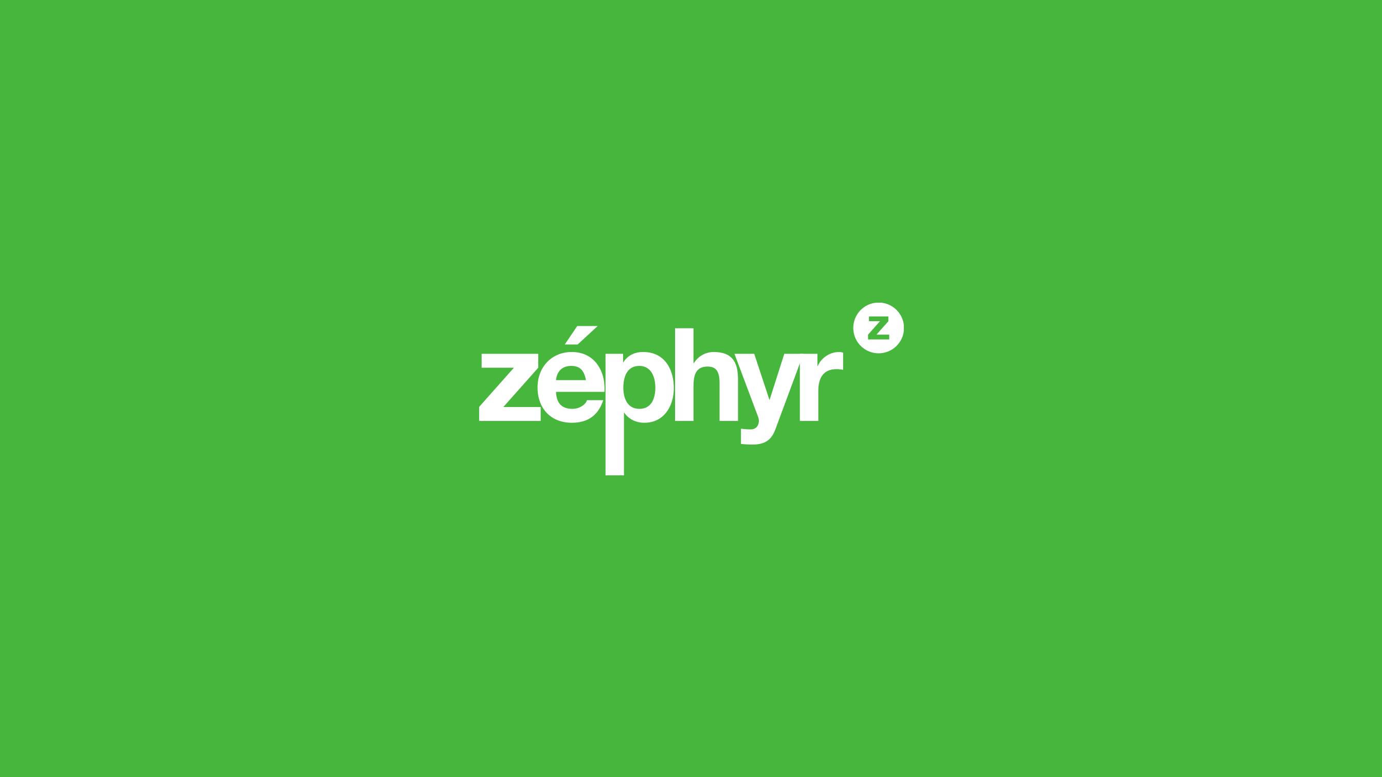 zephyr-logotype-pikteo.png