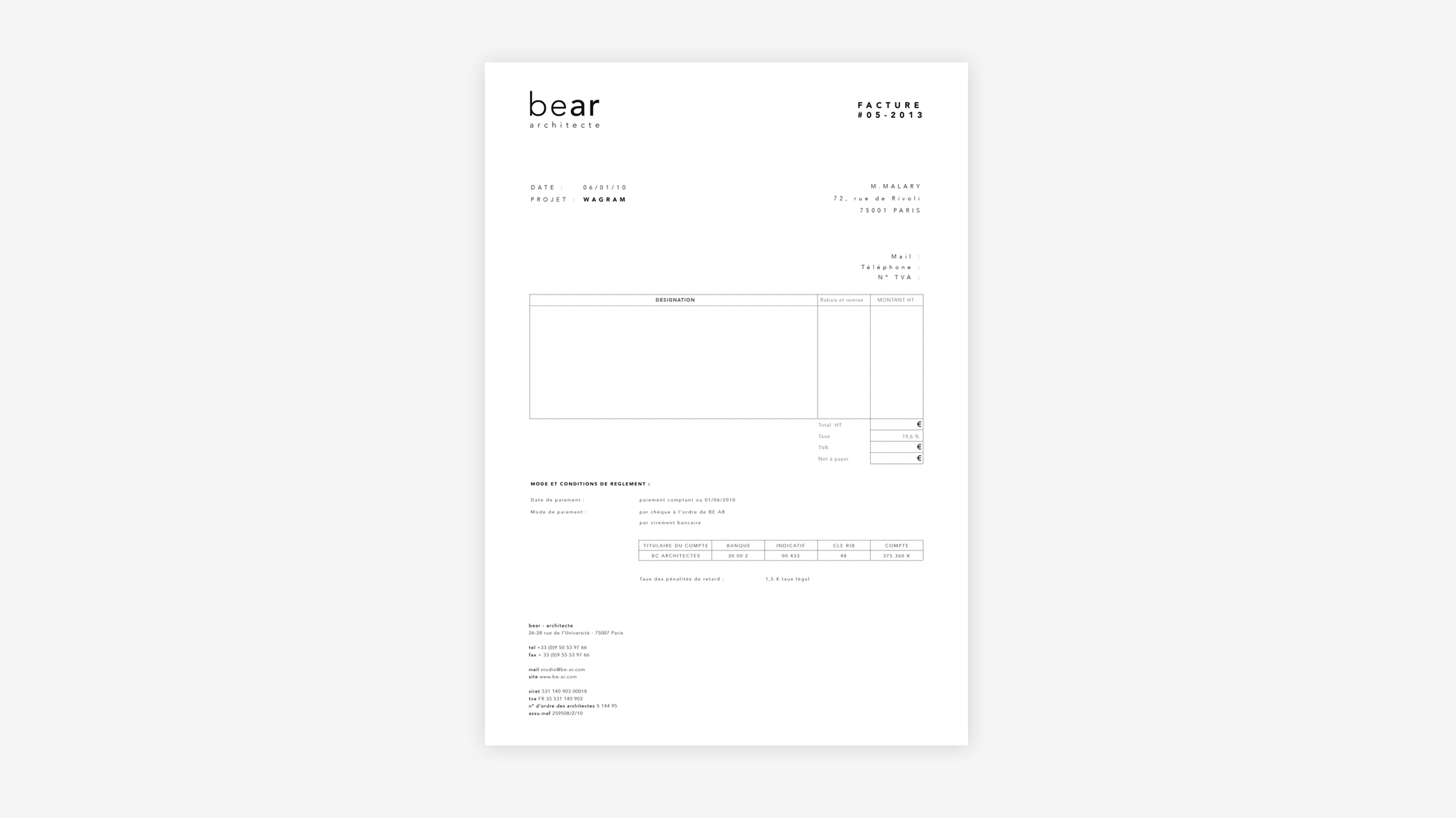 bear-facture-logotype-pikteo