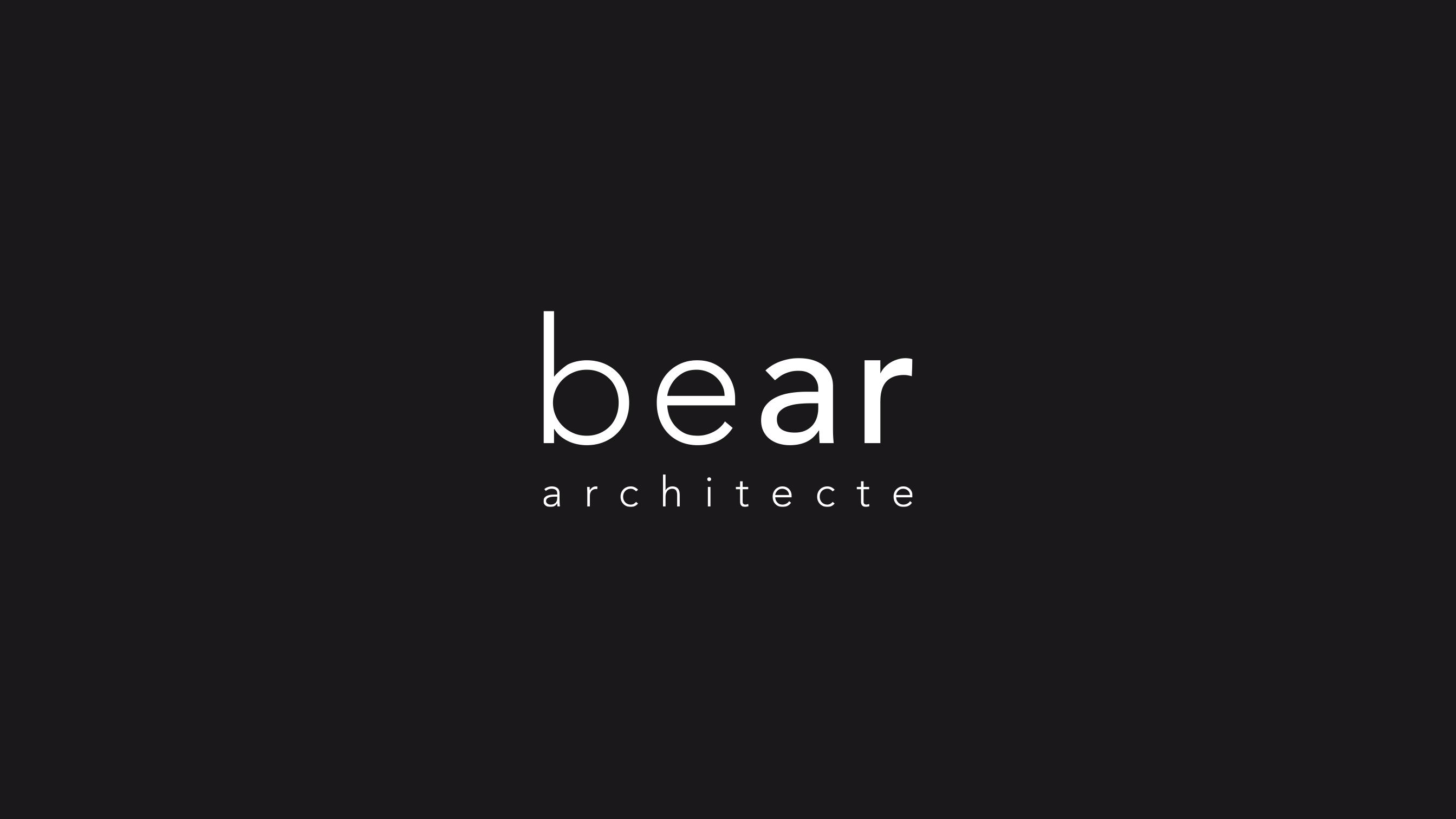 bear-logotype-logotype-pikteo