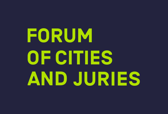 Forum of Cities and Juries