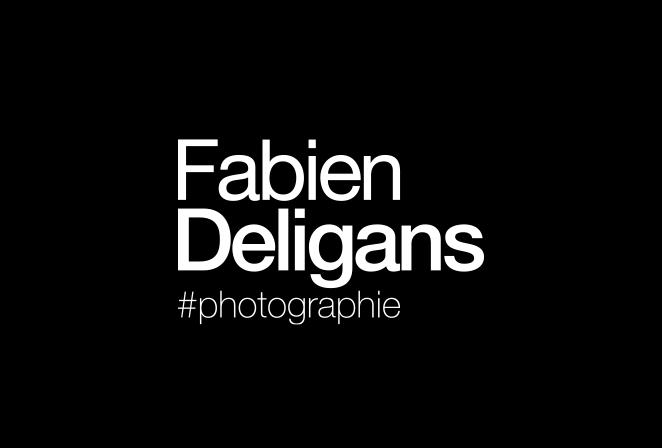 Fabien Deligans #photographie