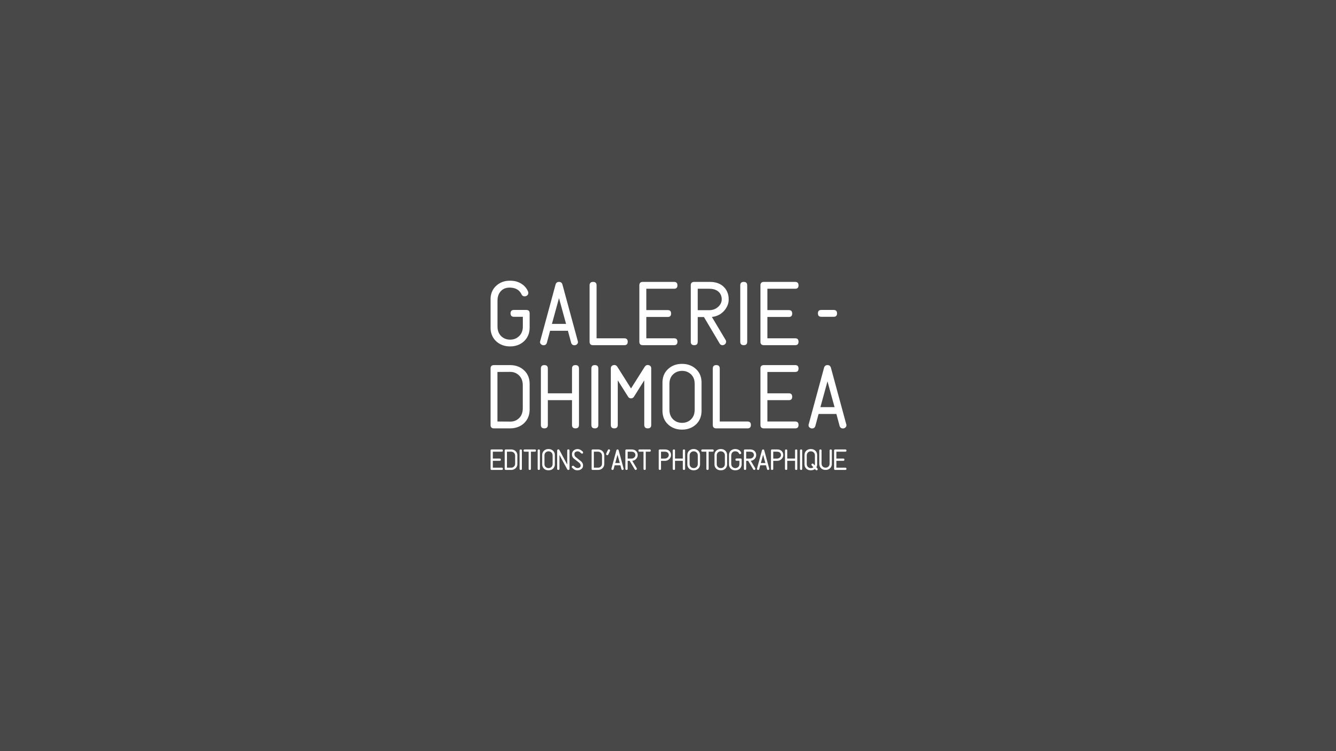galeriedhimolea-logotype-pikteo