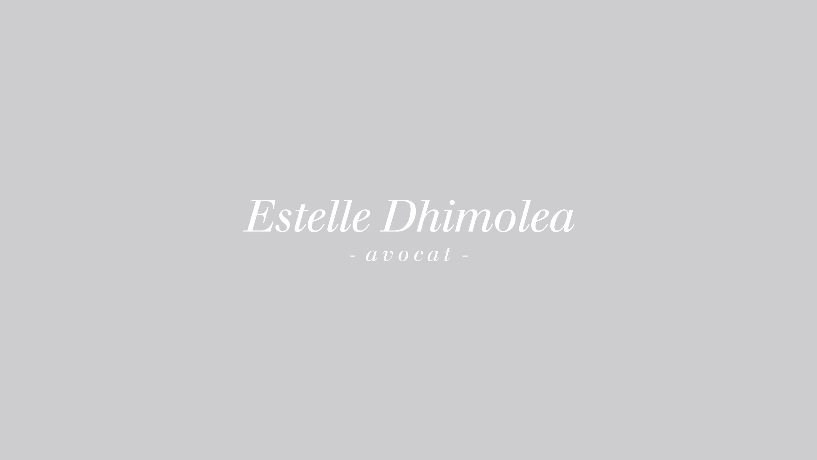 estelle-dhimolea-logotype-pikteo