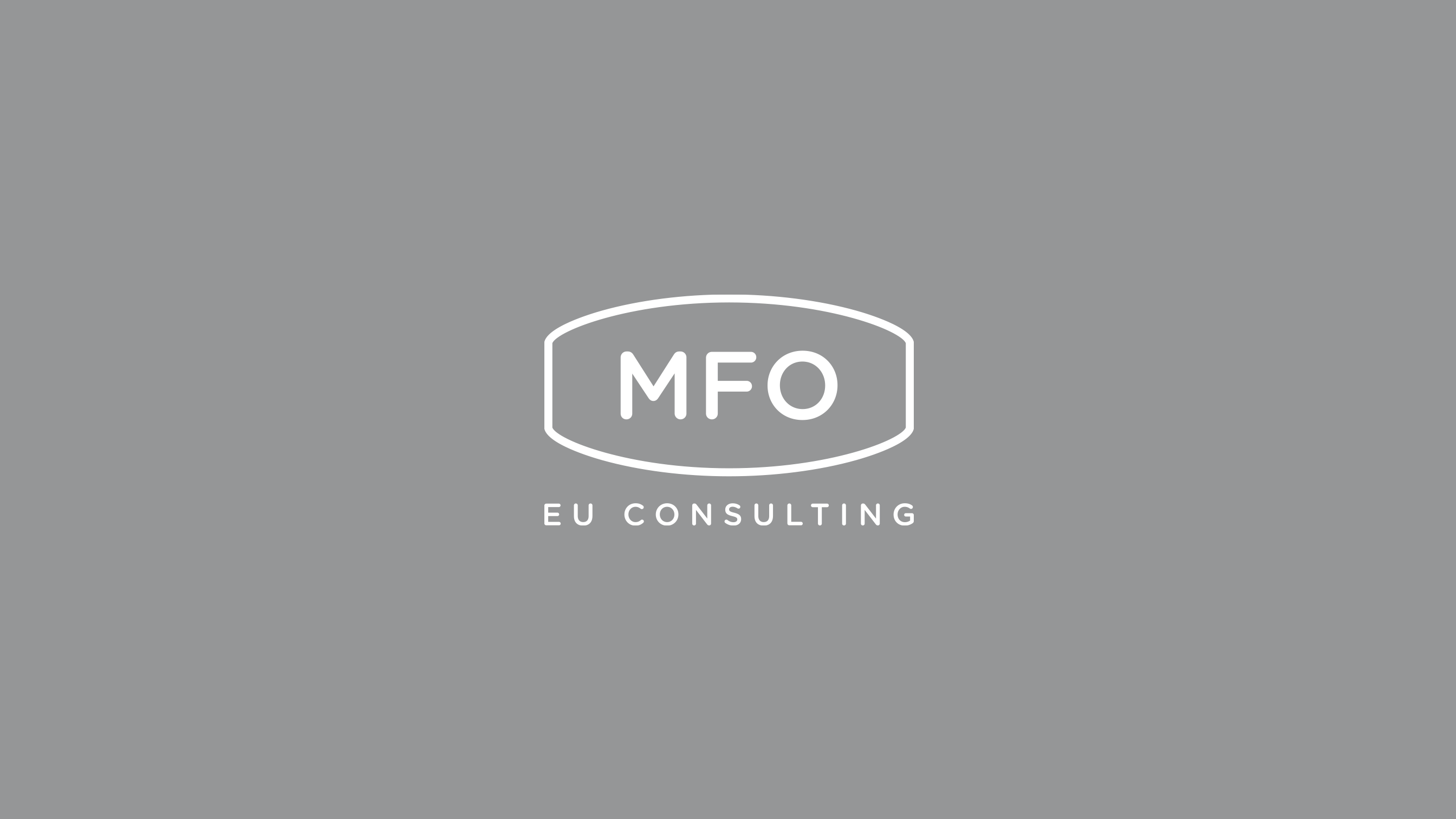 mfo-logotype-pikteo