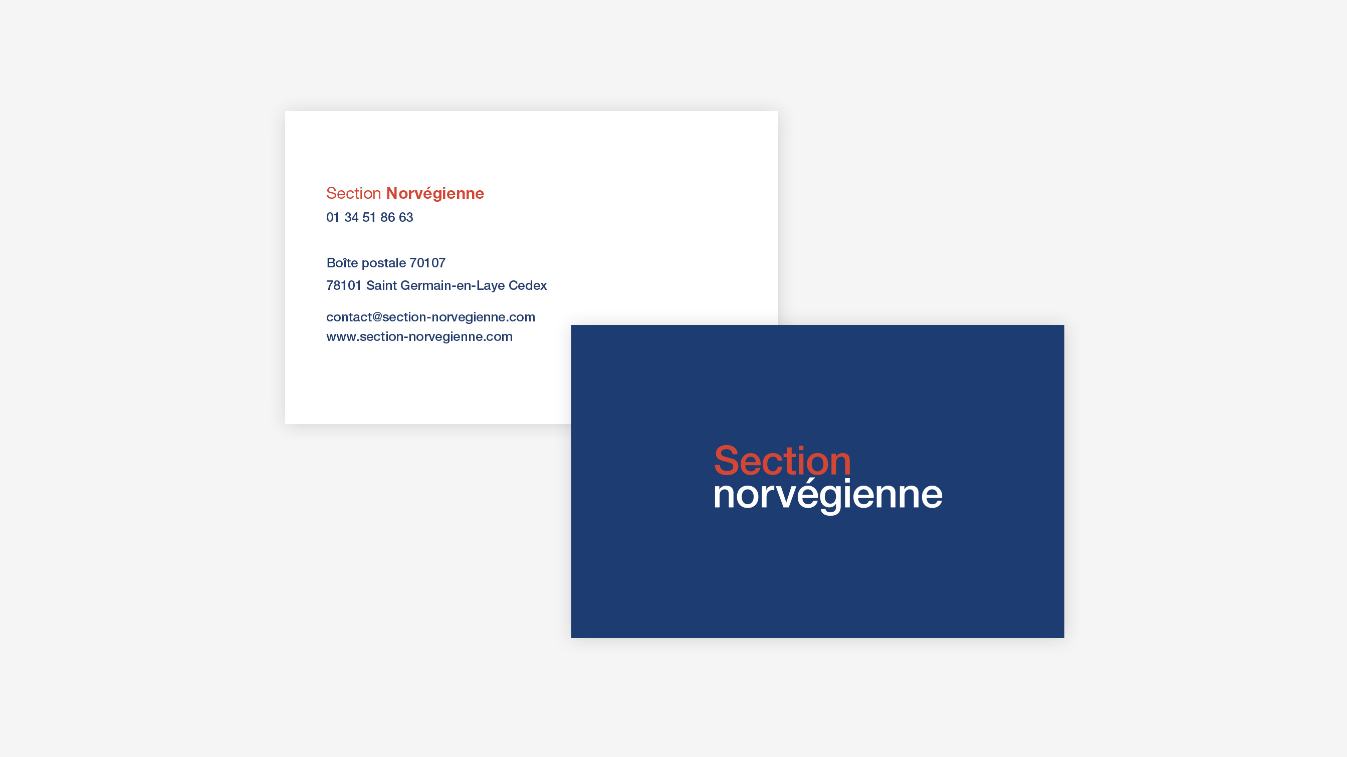 section-norvegienne-cartes-pikteo