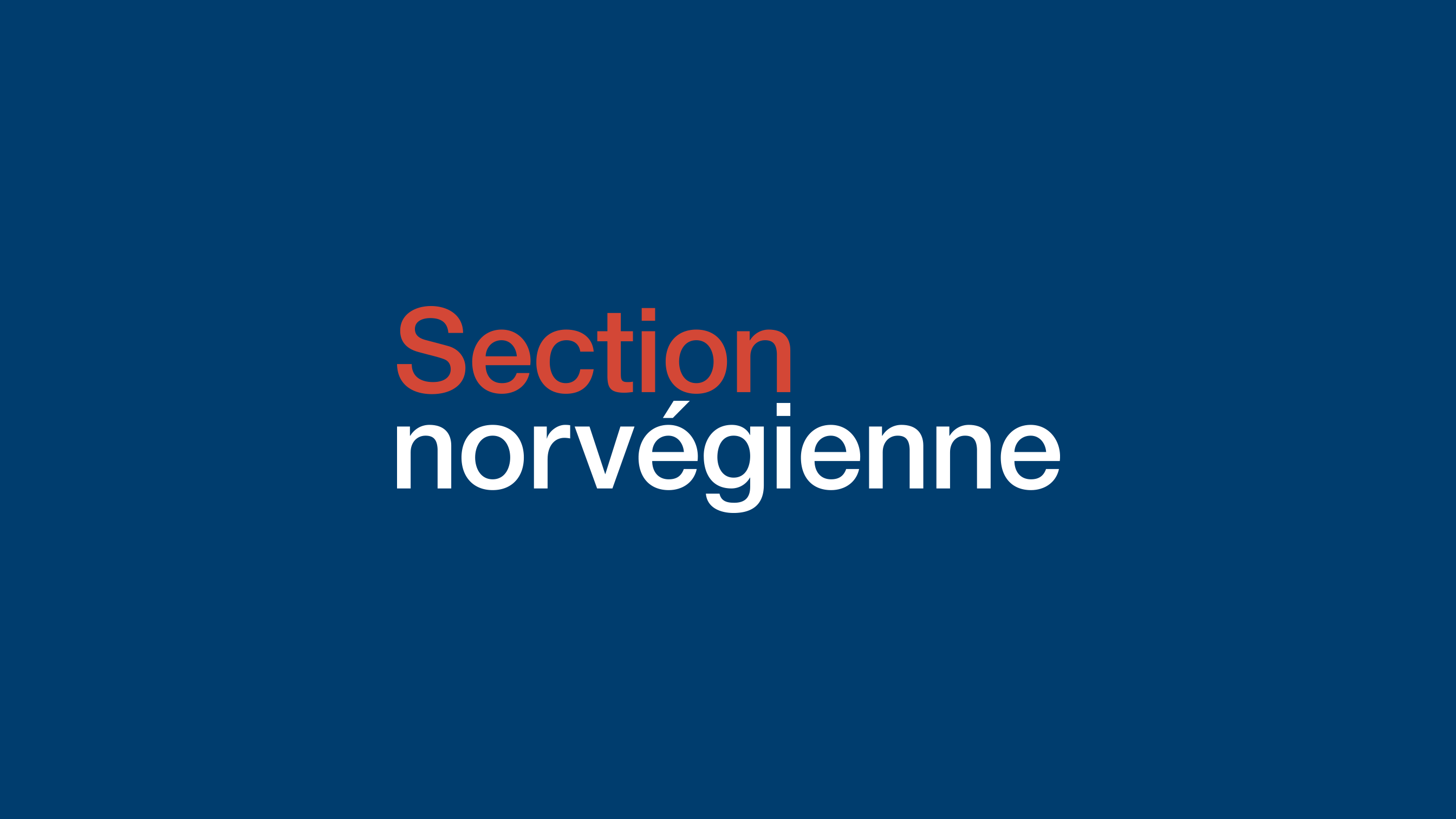 section-norvegienne-logotype-pikteo