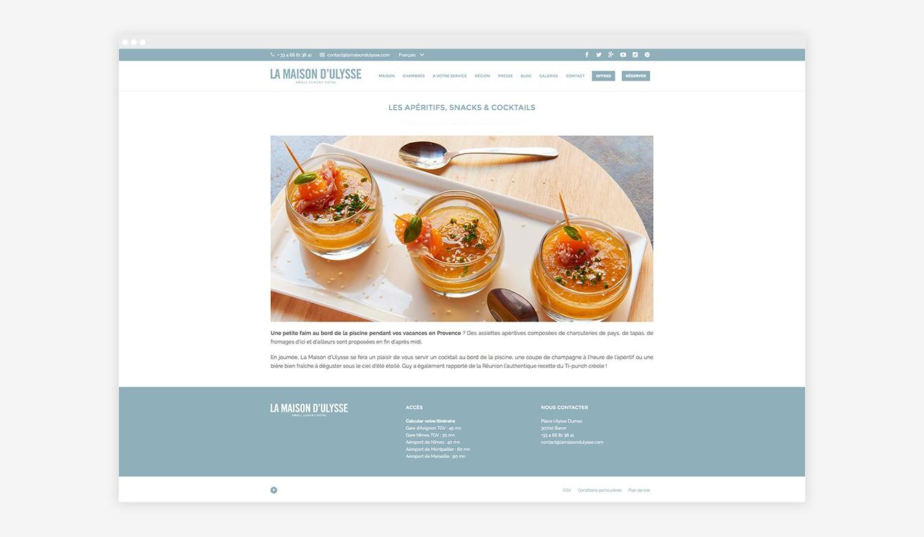 04-la-maison-d-ulysse-web-pikteo-webdesign-graphic-design-freelance-paris-bruxelles-lyon