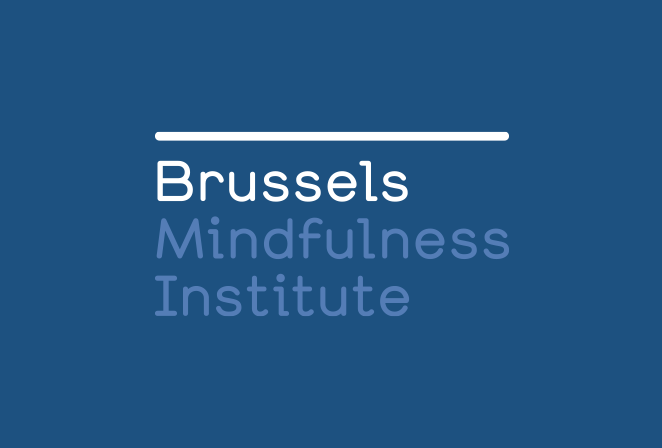 Brussels Mindfulness Institute