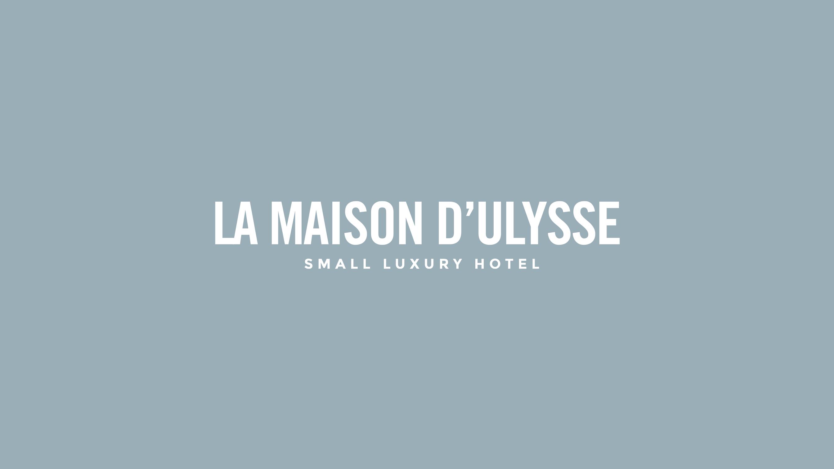 la-maison-d-ulysse-logotype