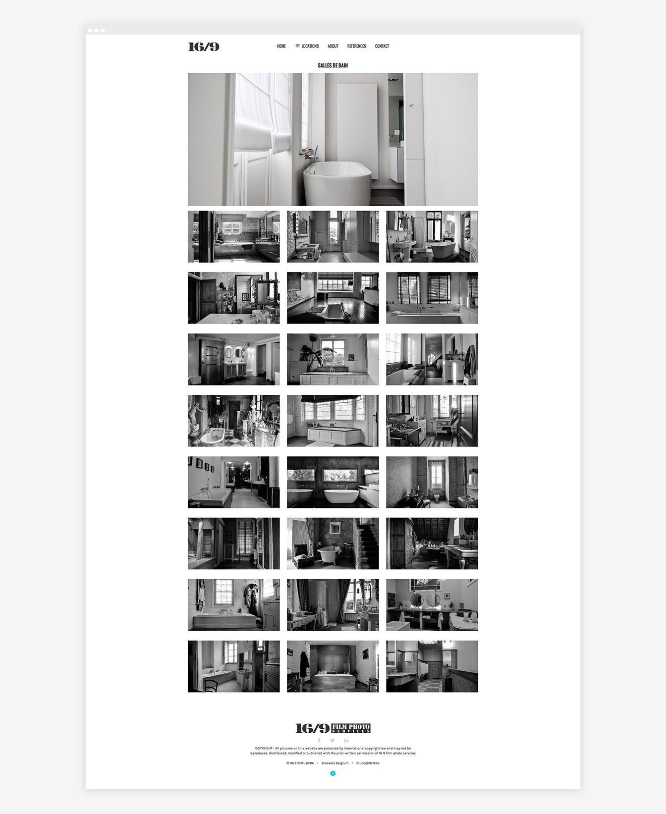 03-bruno-pradez-web-pikteo-webdesign-graphic-design-freelance-paris-bruxelles-lyon