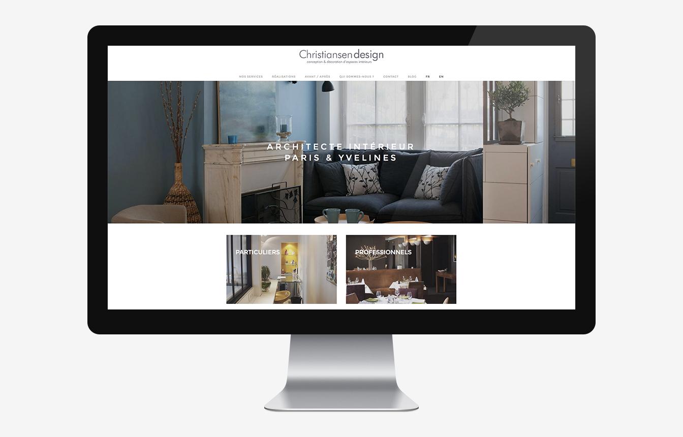 christiansen-design-2016-web-01-details-pikteo-webdesign-graphic-design-freelance-paris-bruxelles-lyon