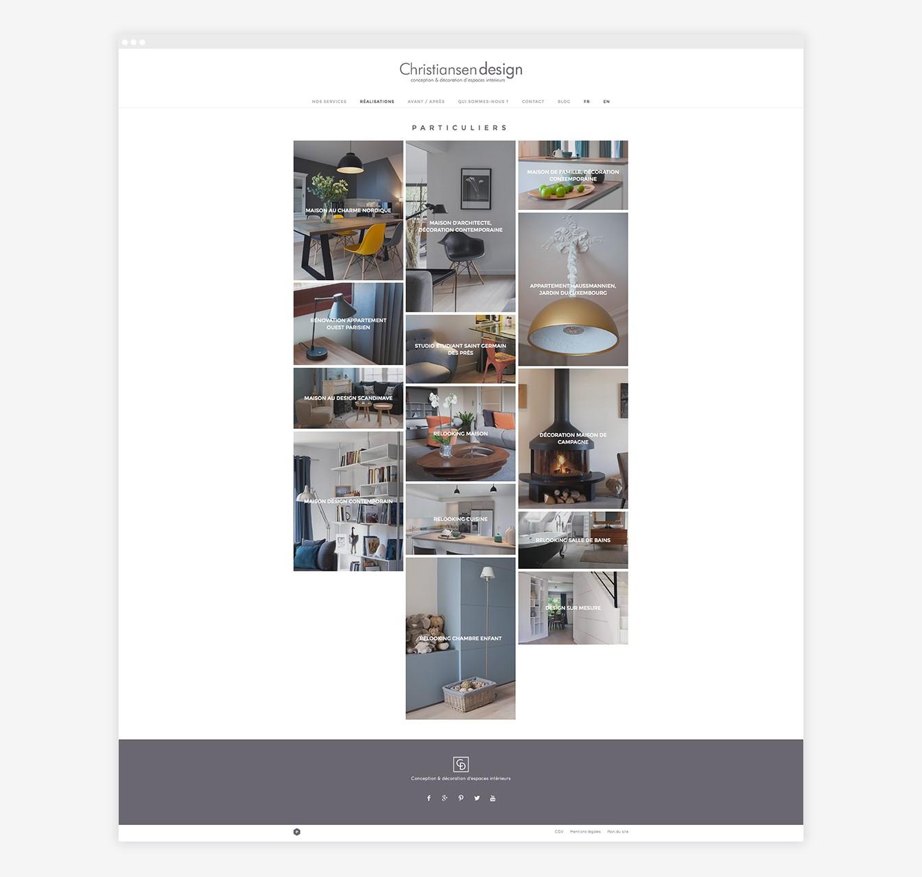 christiansen-design-2016-web-03-details-pikteo-webdesign-graphic-design-freelance-paris-bruxelles-lyon