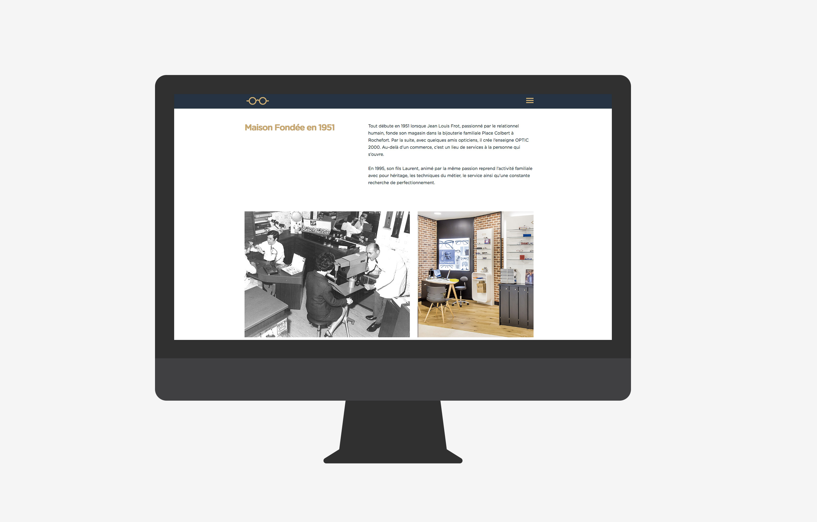 05-laurent-frot-opticien-logotype-pikteo-webdesign-graphic-design-freelance-paris-bruxelles-londres