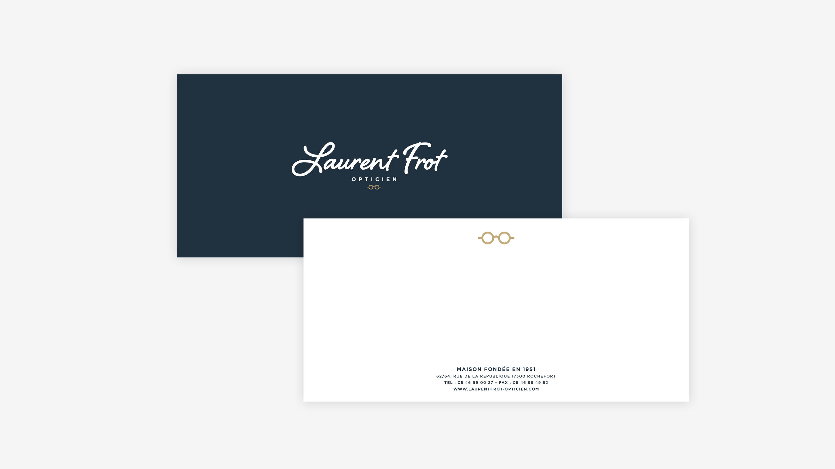 08-laurent-frot-opticien-pikteo-webdesign-graphic-design-freelance-paris-bruxelles-londres