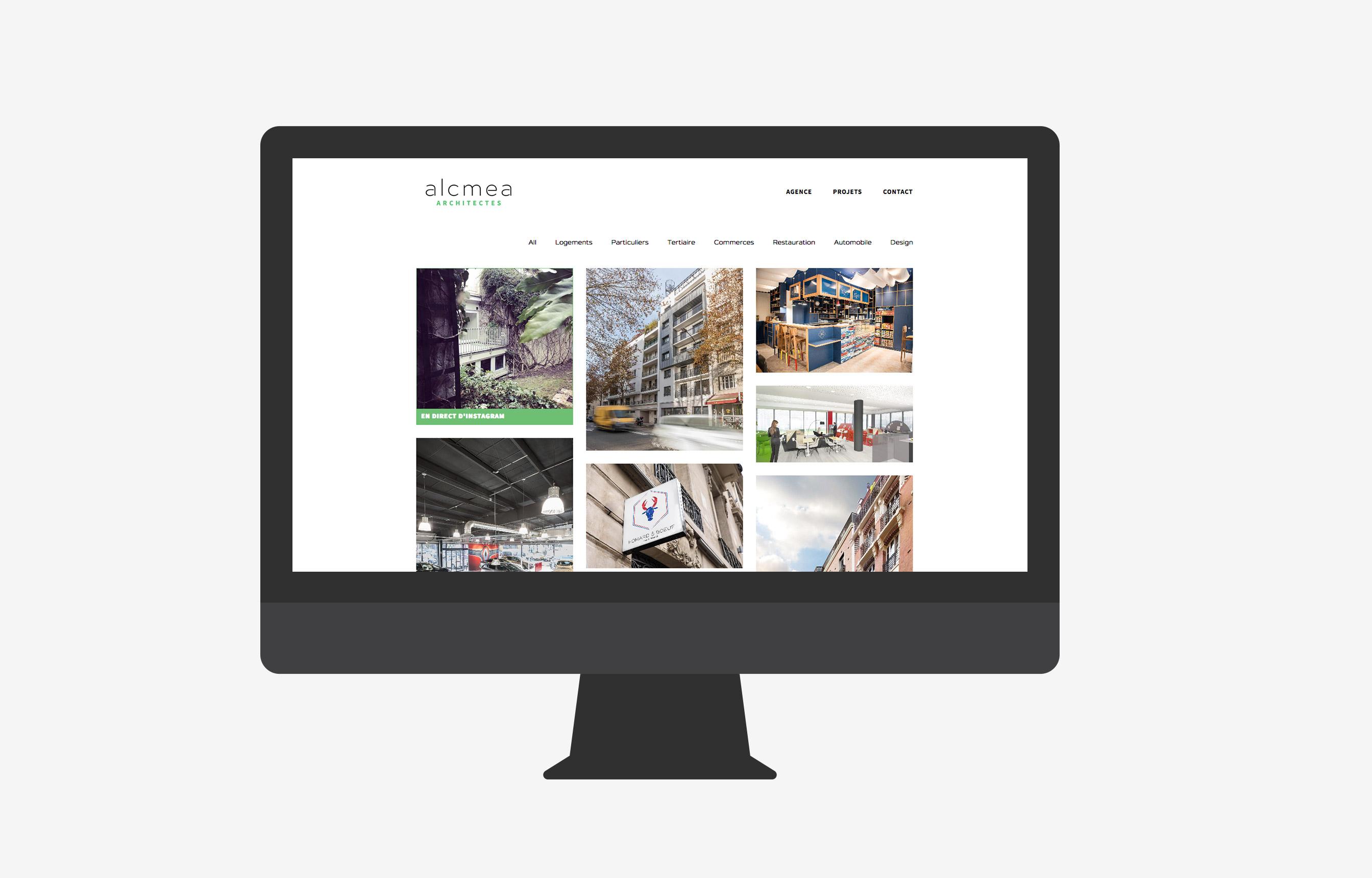 01-alcmea-pikteo-webdesign-graphic-design-freelance-paris-bruxelles-londres