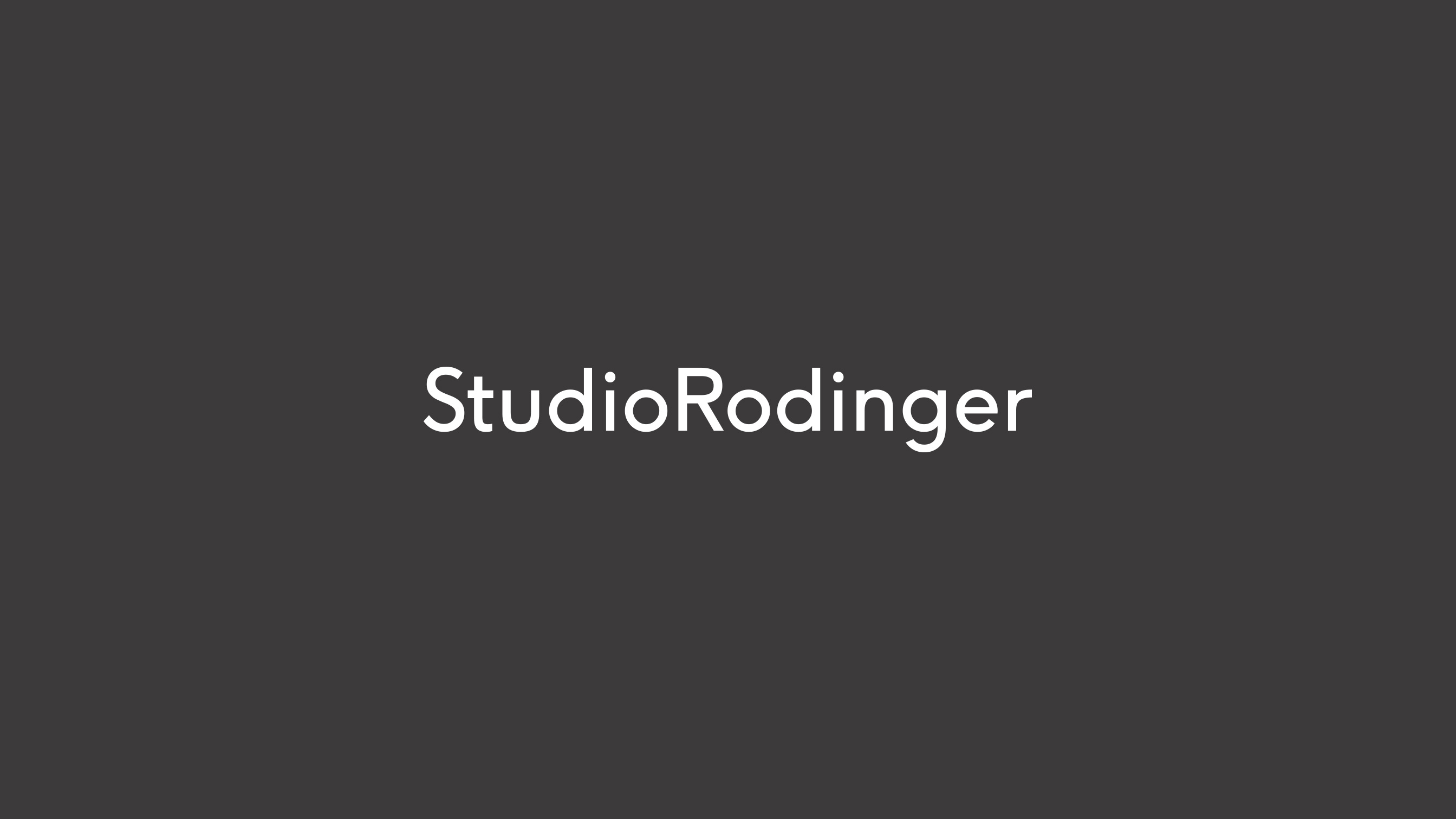 01-studio-rodinger-pikteo-webdesign-graphic-design-freelance-paris-bruxelles-londres