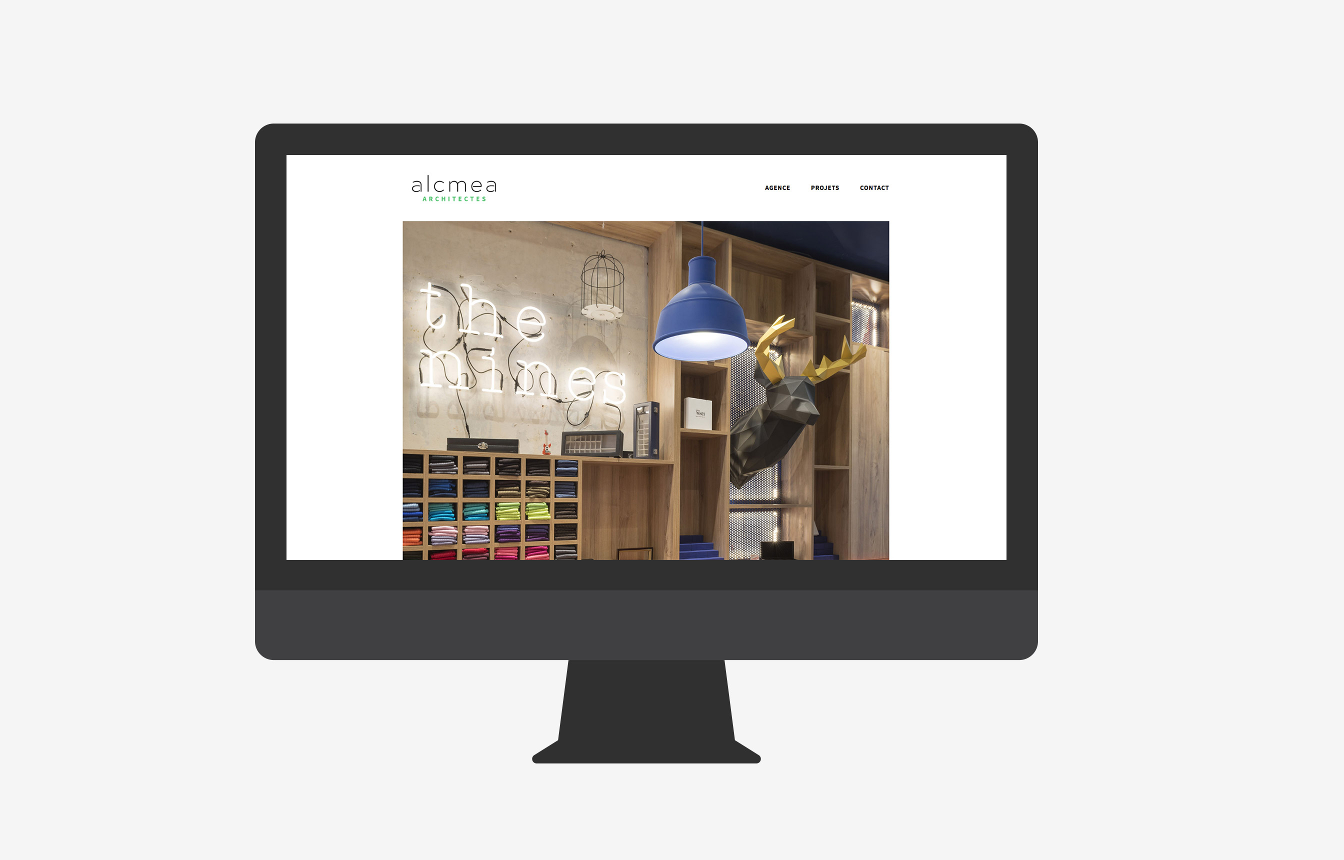 02-alcmea-pikteo-webdesign-graphic-design-freelance-paris-bruxelles-londres