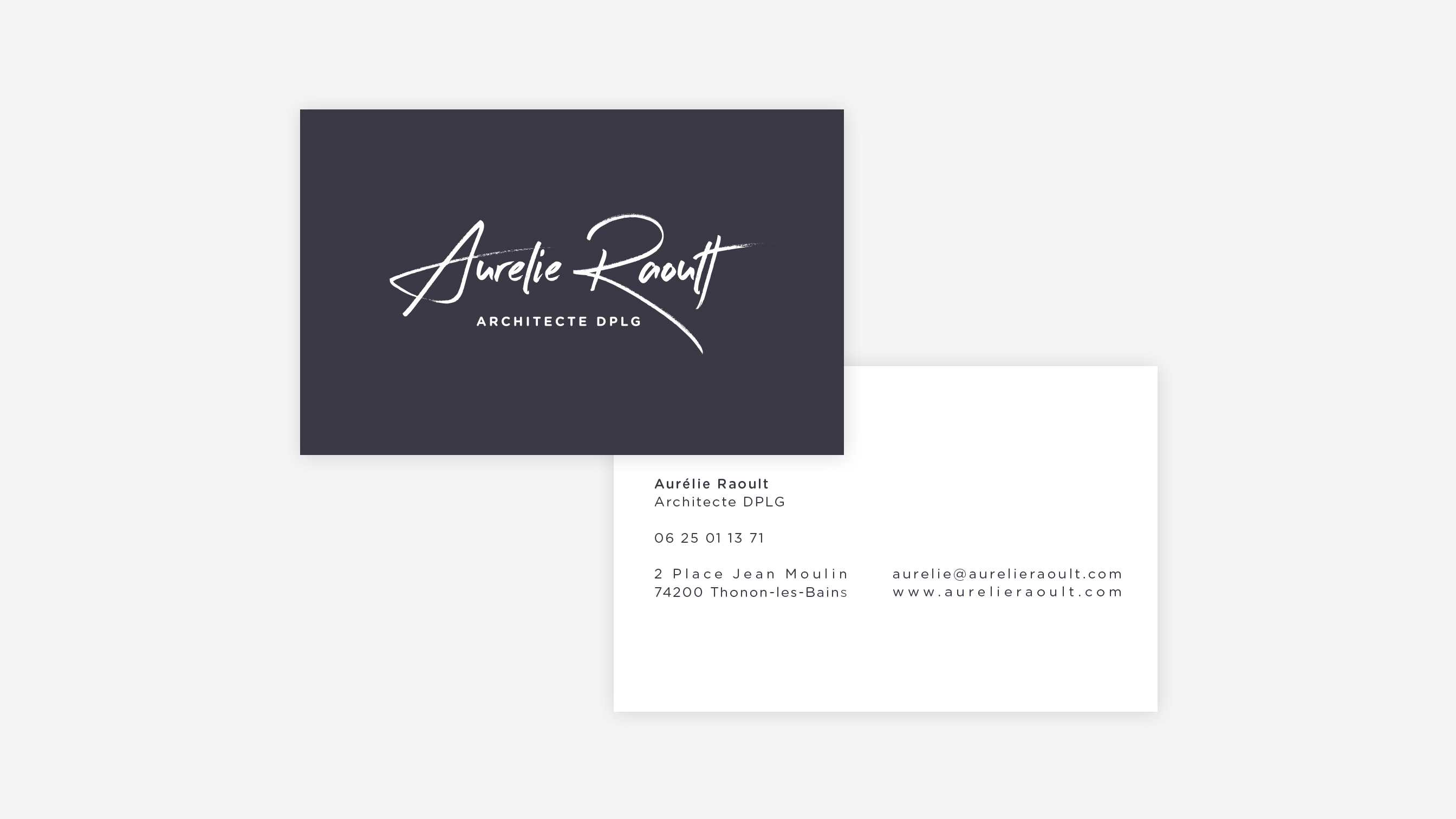 02-aurelie-raoult-pikteo-webdesign-graphic-design-freelance-paris-bruxelles-londres