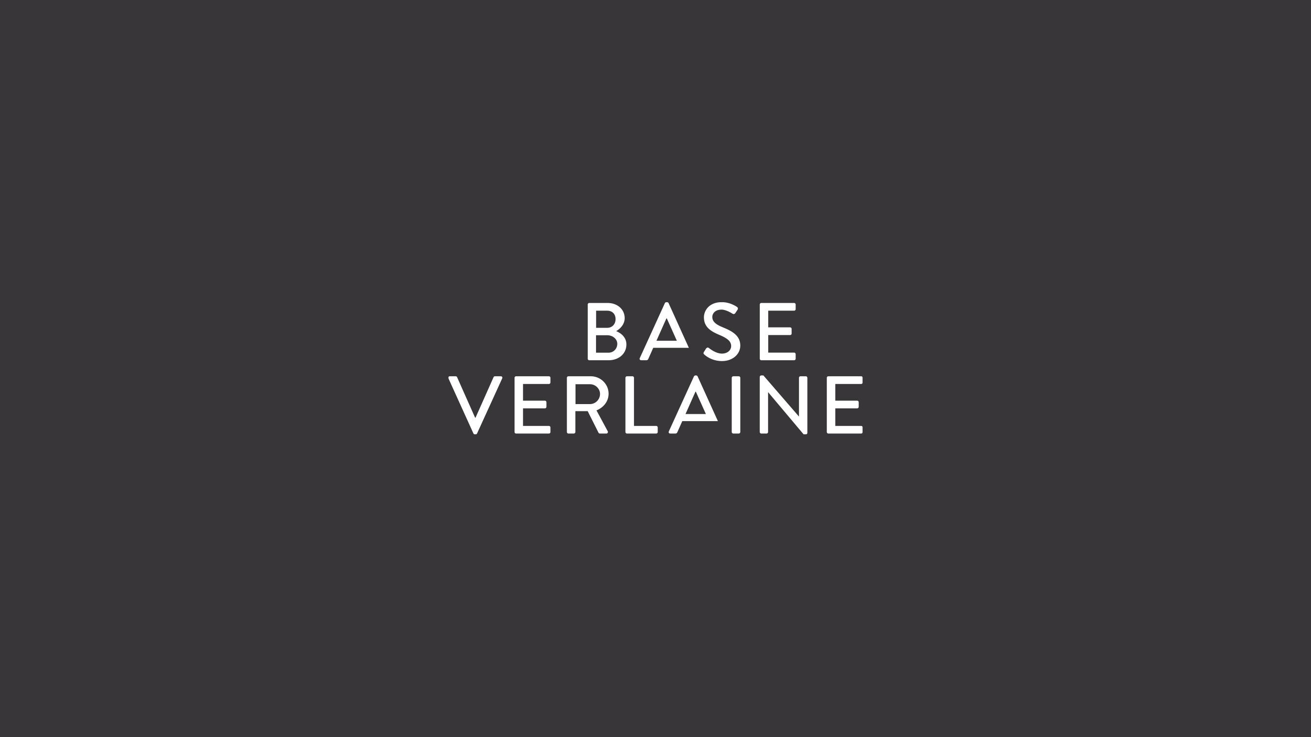 02-base-verlaine-pikteo-webdesign-graphic-design-freelance-paris-bruxelles-londres