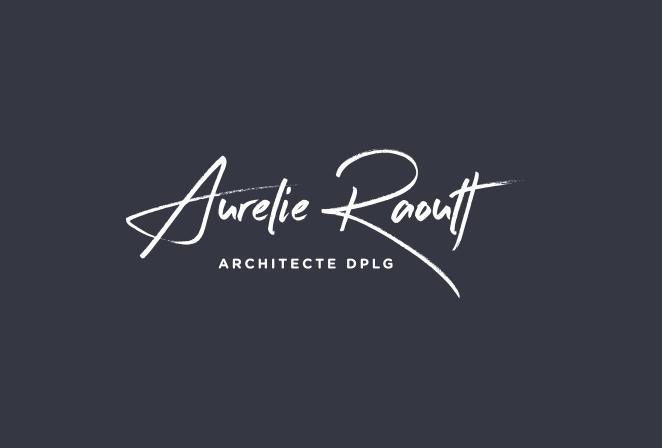 Aurélie Raoult