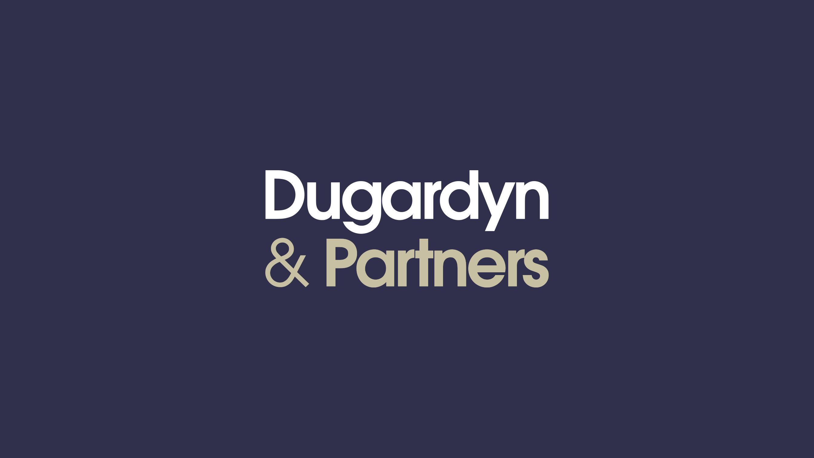 02-dugardyn-et-partners-pikteo-webdesign-graphic-design-freelance-paris-bruxelles-londres