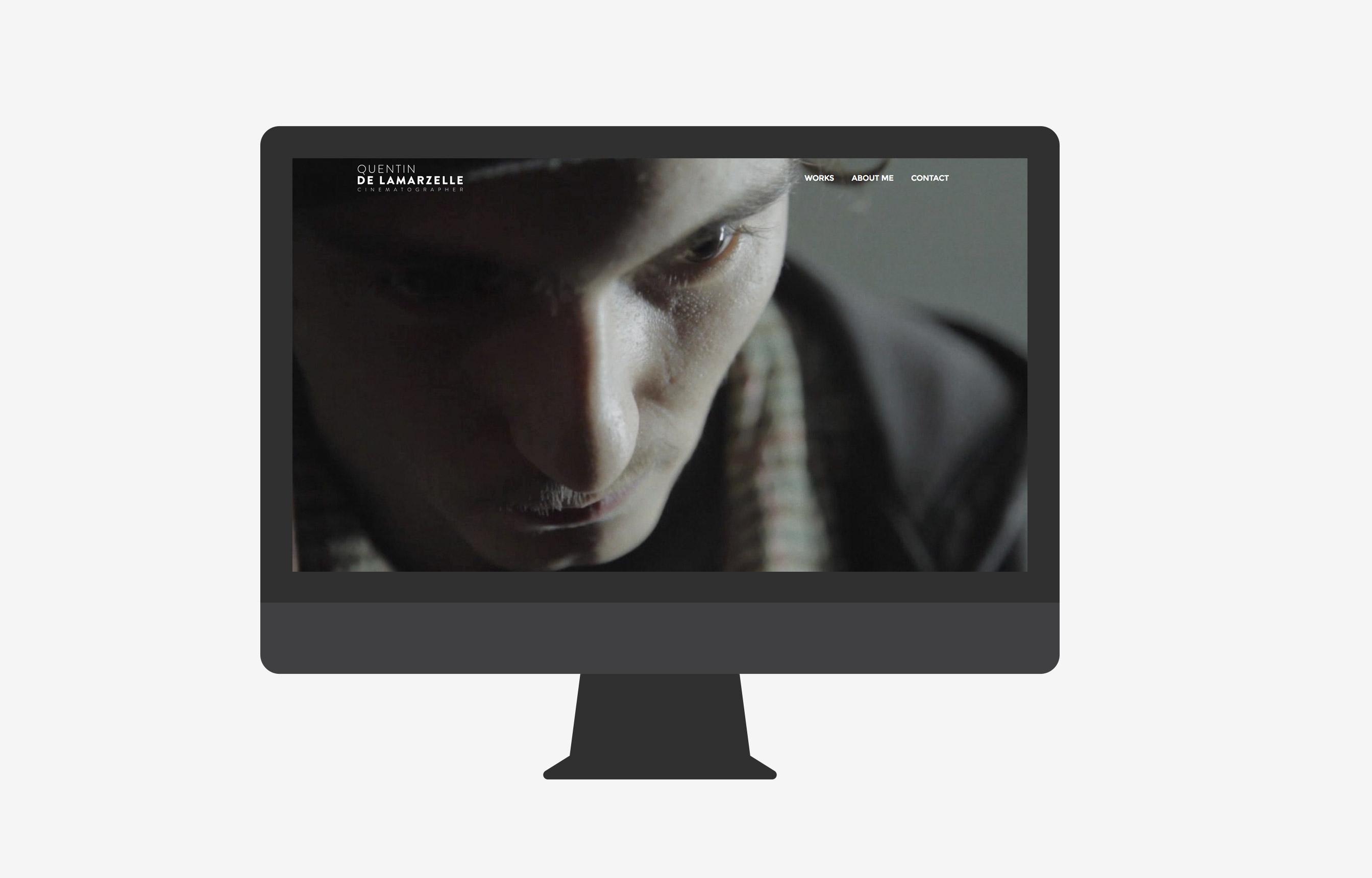 02-quentin-de-lamarzelle-pikteo-webdesign-graphic-design-freelance-paris-bruxelles-londres