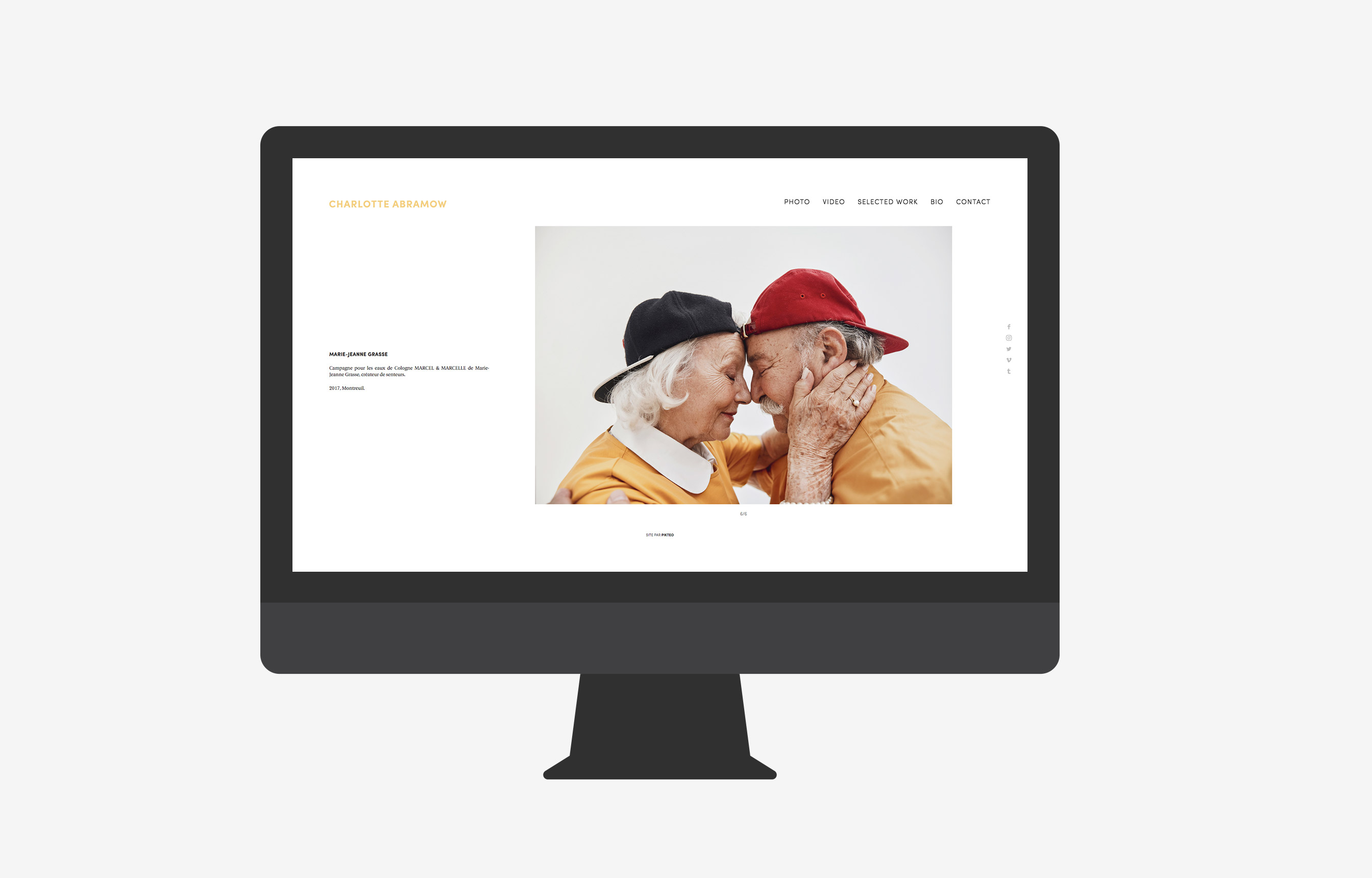 03-charlotte-abramow-pikteo-webdesign-graphic-design-freelance-paris-bruxelles-londres