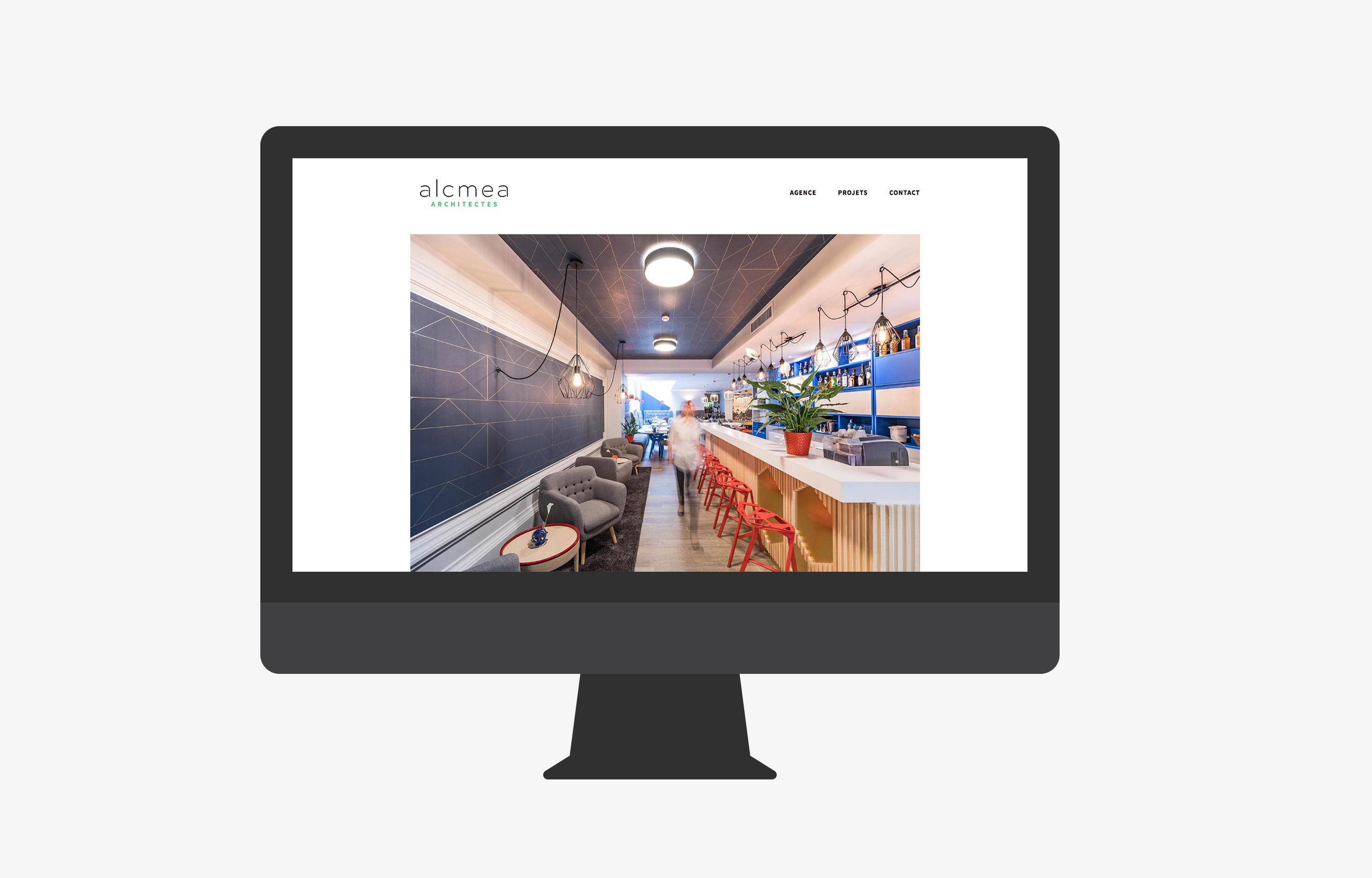 04-alcmea-pikteo-webdesign-graphic-design-freelance-paris-bruxelles-londres