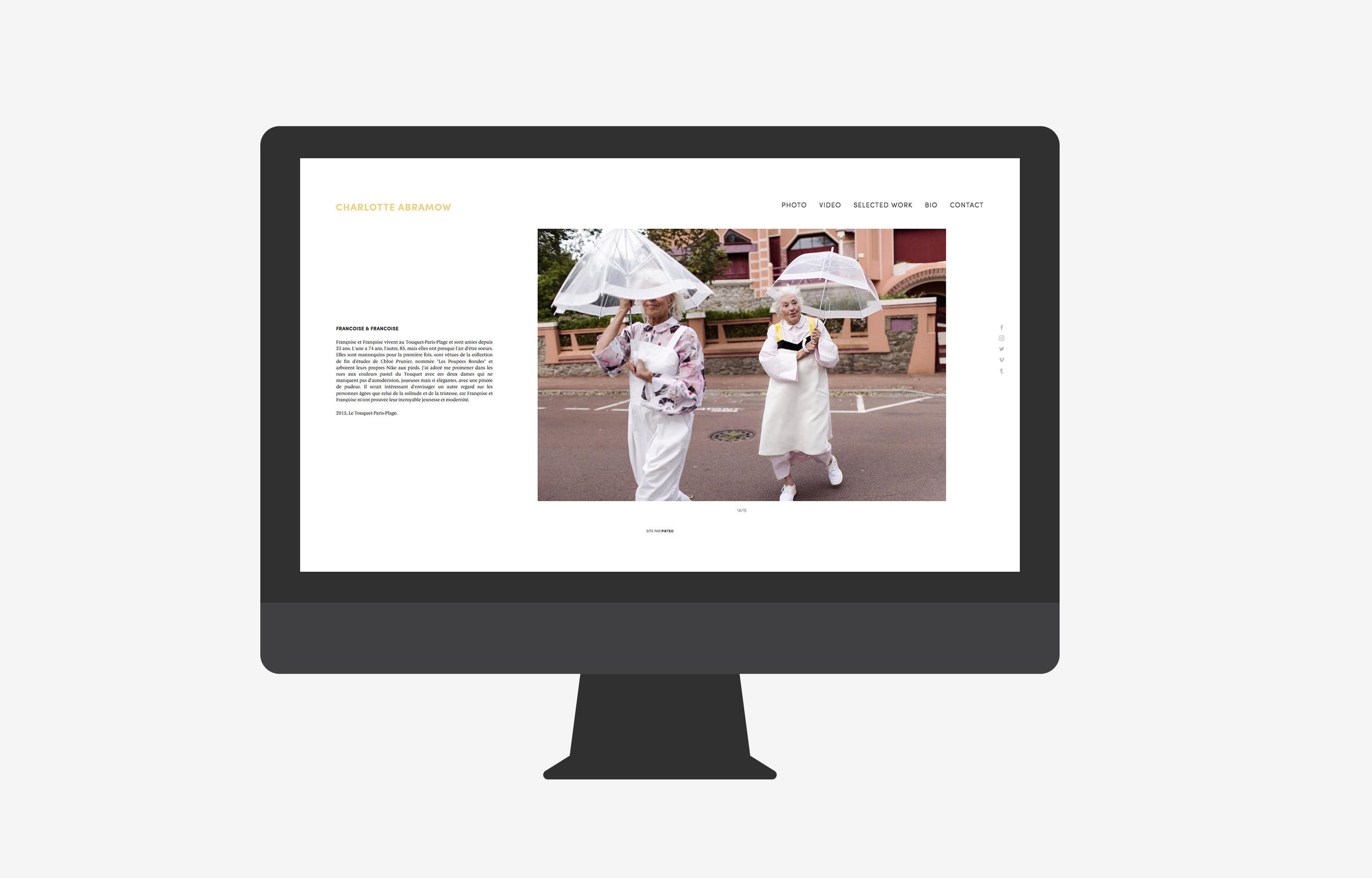 04-charlotte-abramow-pikteo-webdesign-graphic-design-freelance-paris-bruxelles-londres