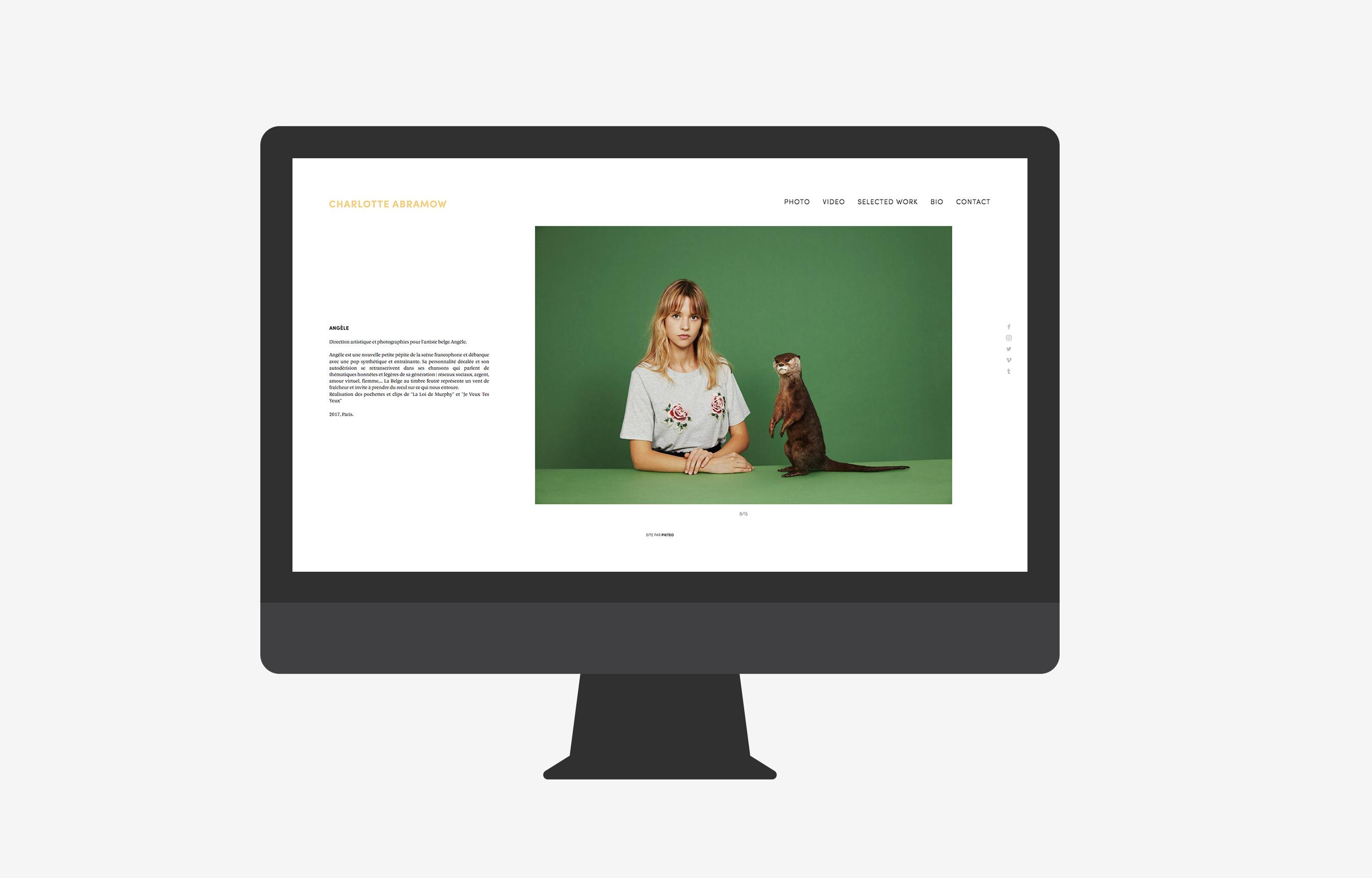 05-charlotte-abramow-pikteo-webdesign-graphic-design-freelance-paris-bruxelles-londres
