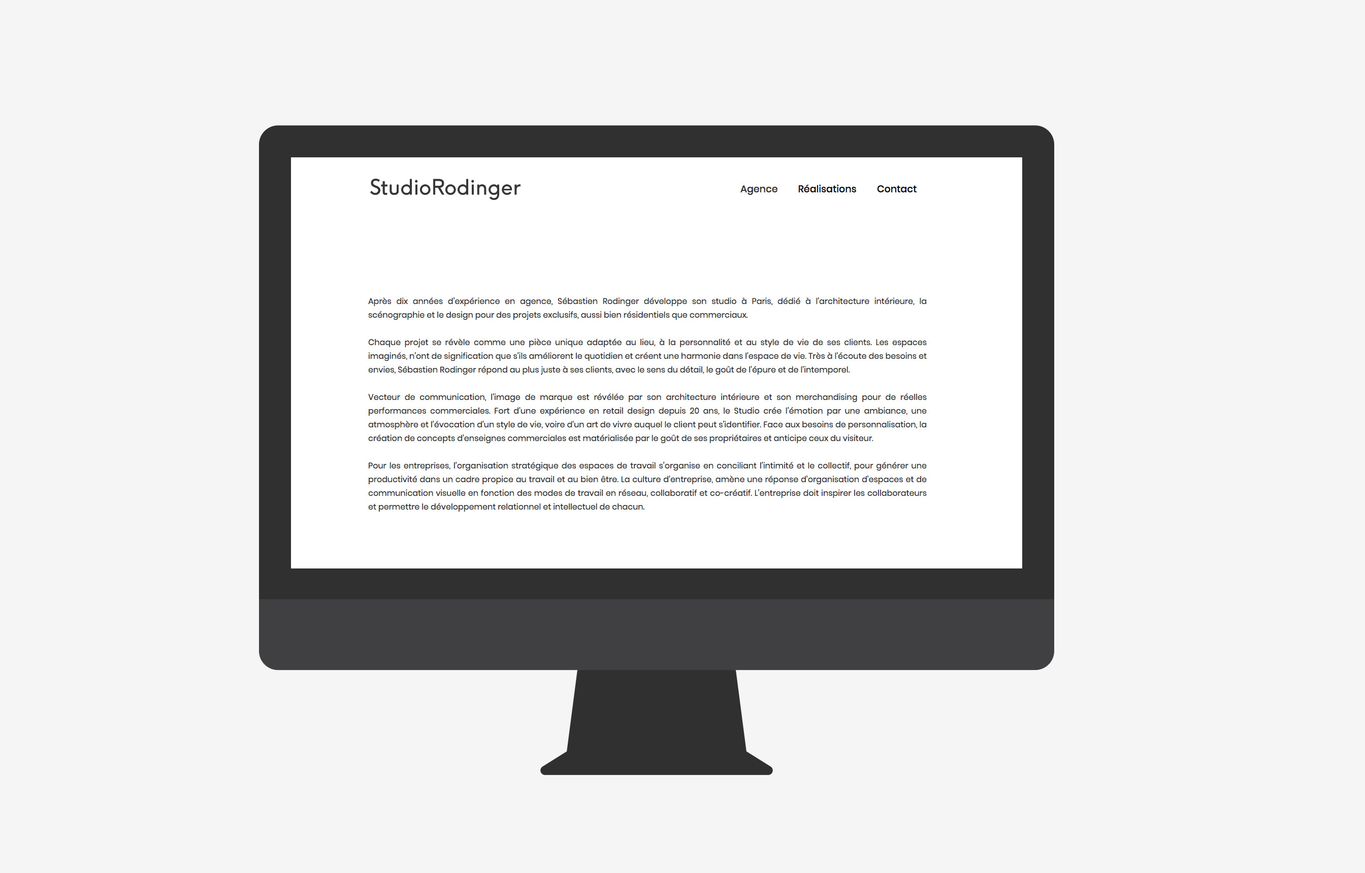 05-studio-rodinger-pikteo-webdesign-graphic-design-freelance-paris-bruxelles-londres