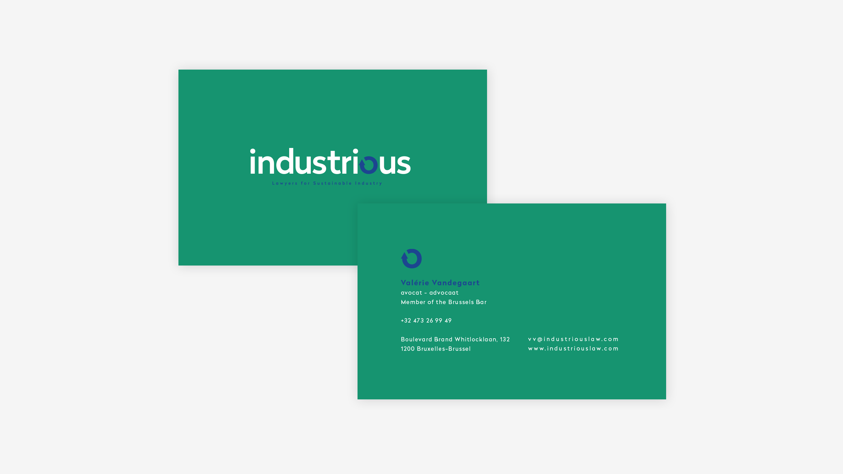 06-industrious-pikteo-logotype