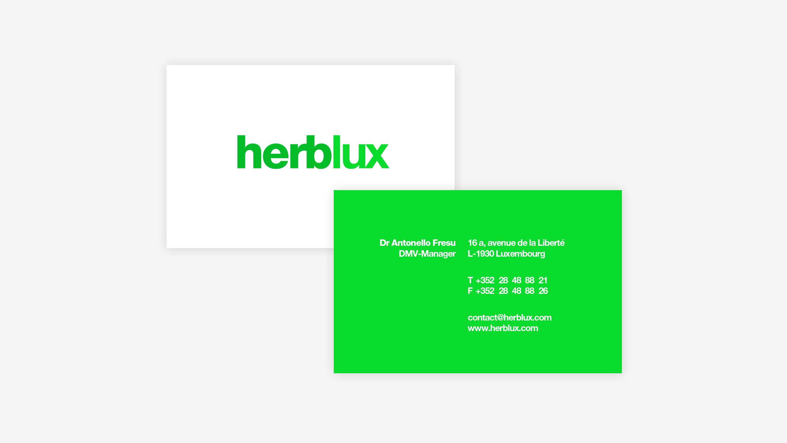 herblux-cartes-pikteo
